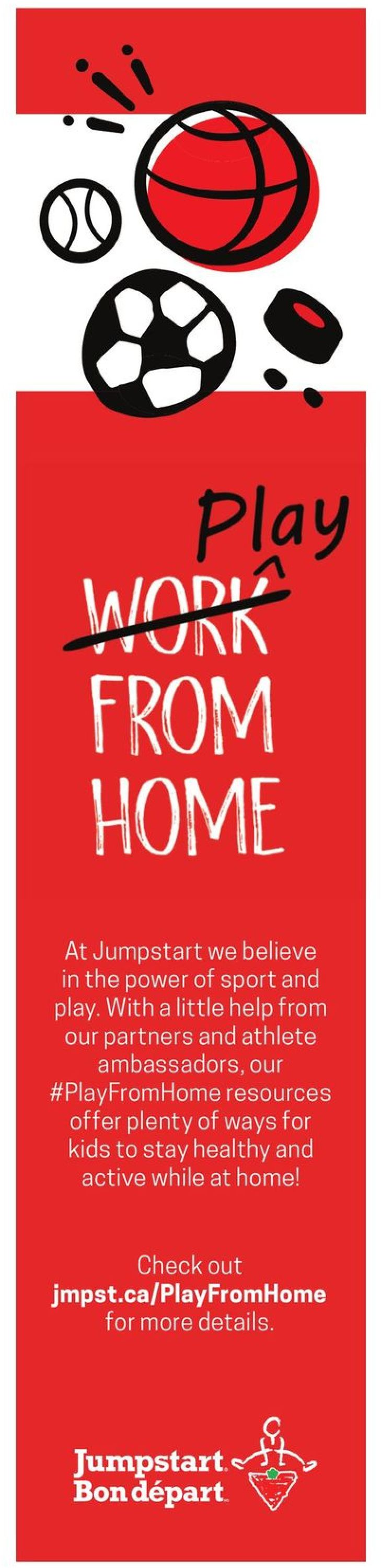 Canadian Tire Flyer - 04/08-04/14/2021 (Page 15)