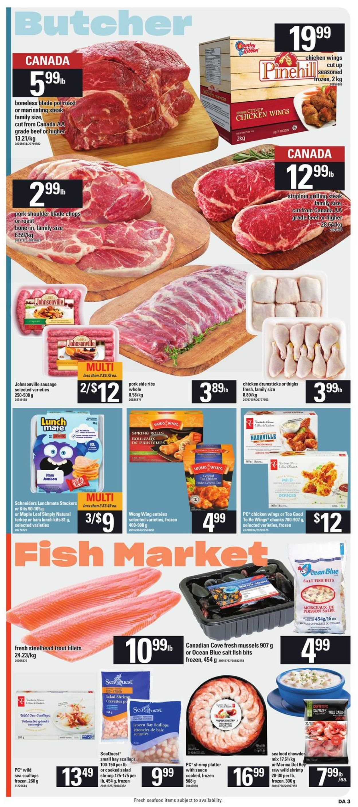 Dominion Flyer - 02/27-03/04/2020 (Page 4)