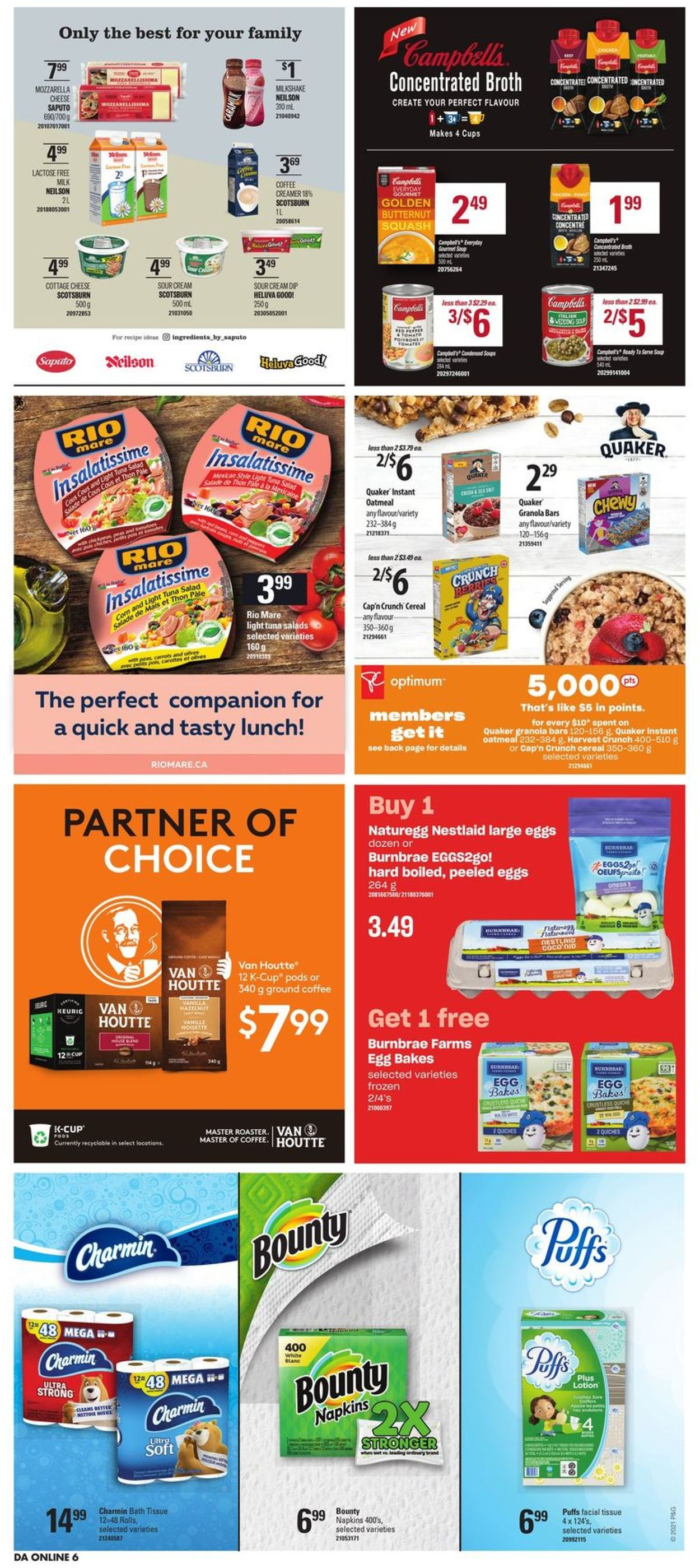 Dominion Flyer - 02/11-02/17/2021 (Page 12)