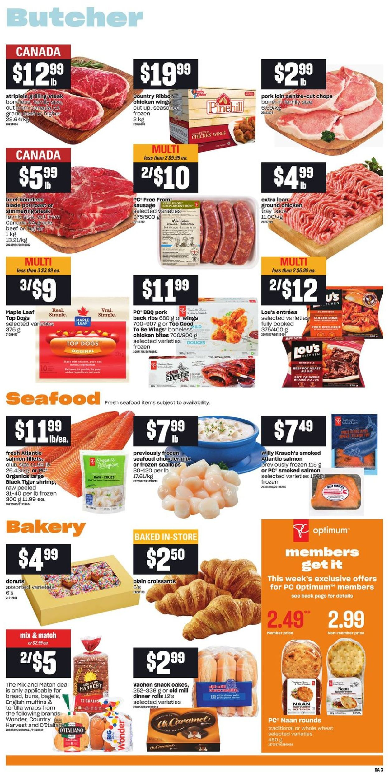 Dominion Flyer - 04/29-05/05/2021 (Page 4)