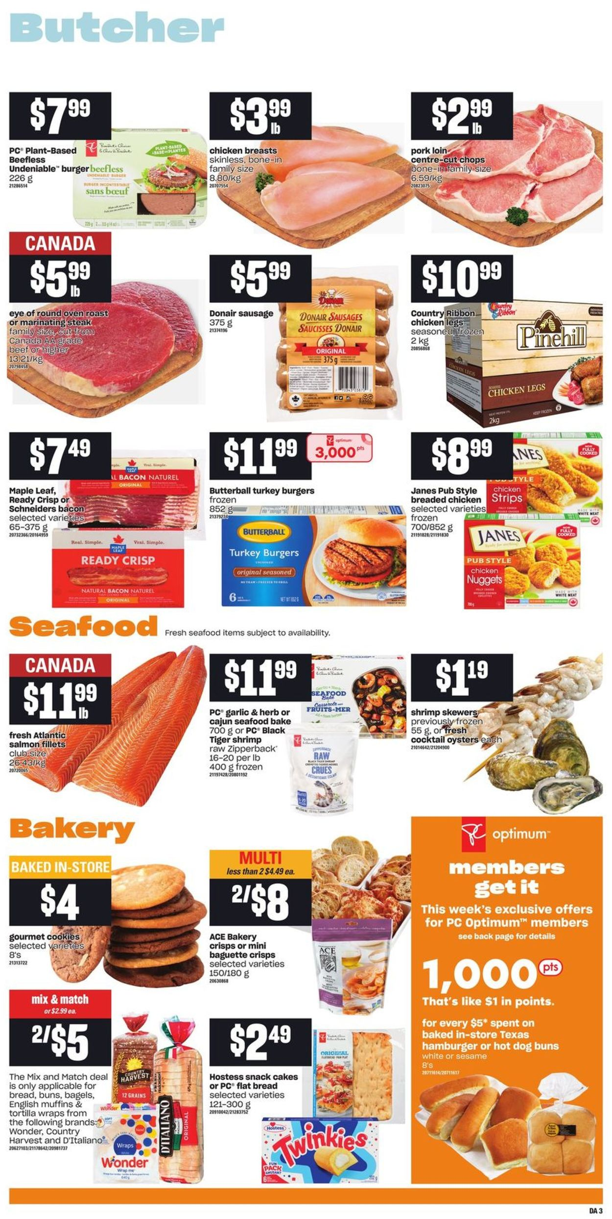 Dominion Flyer - 05/27-06/02/2021 (Page 6)