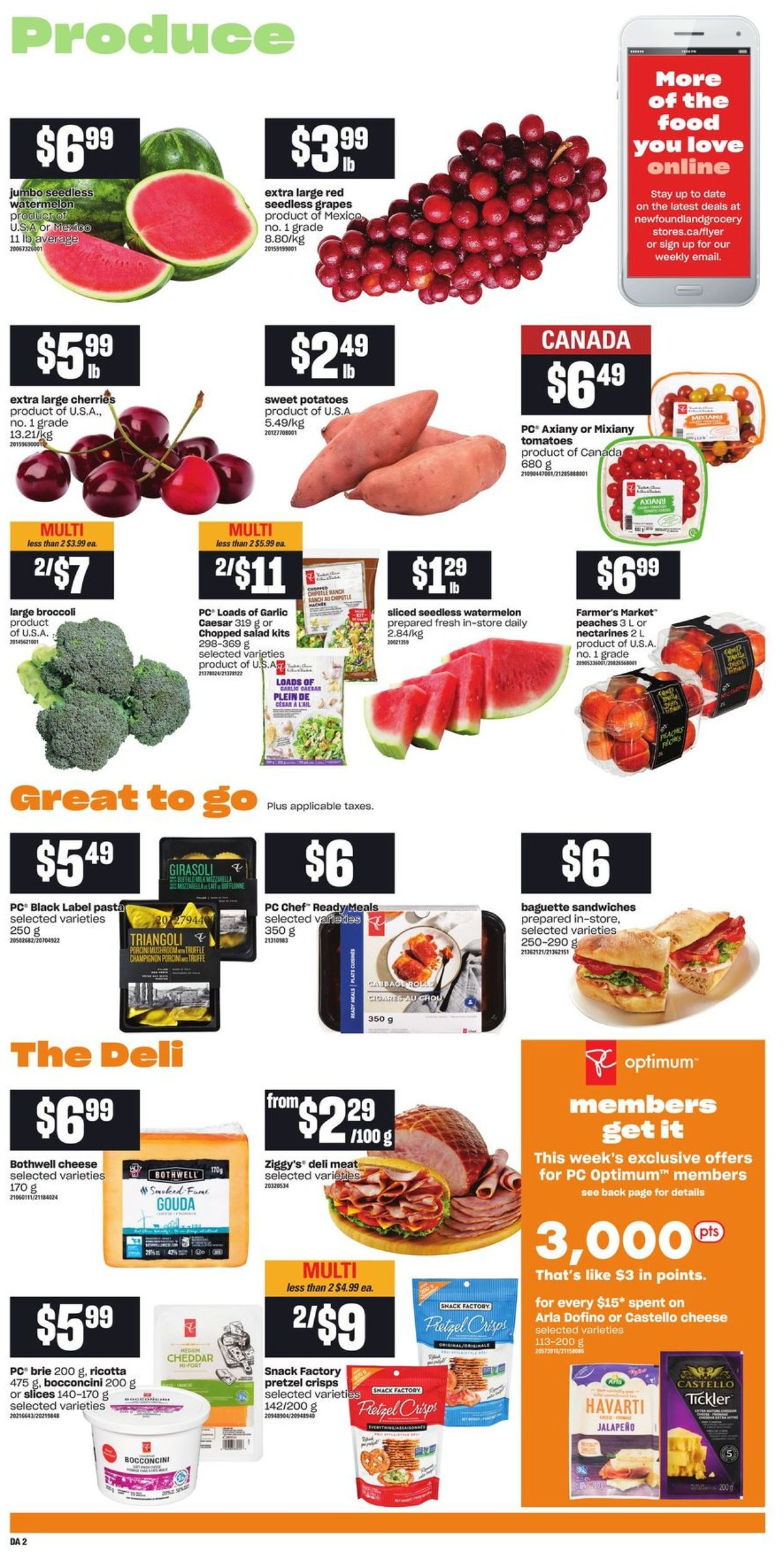 Dominion Flyer - 06/10-06/16/2021 (Page 5)