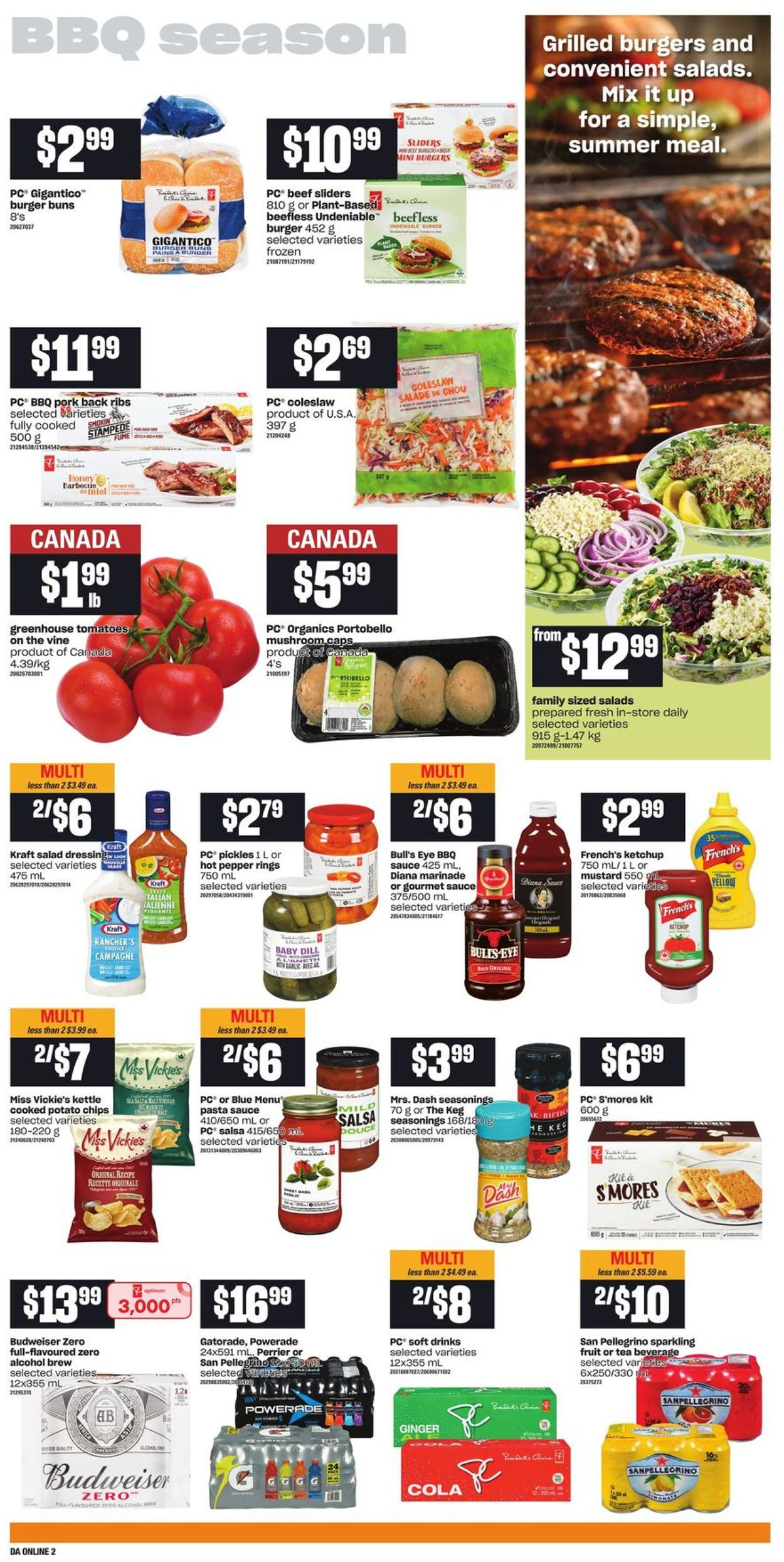 Dominion Flyer - 06/10-06/16/2021 (Page 10)