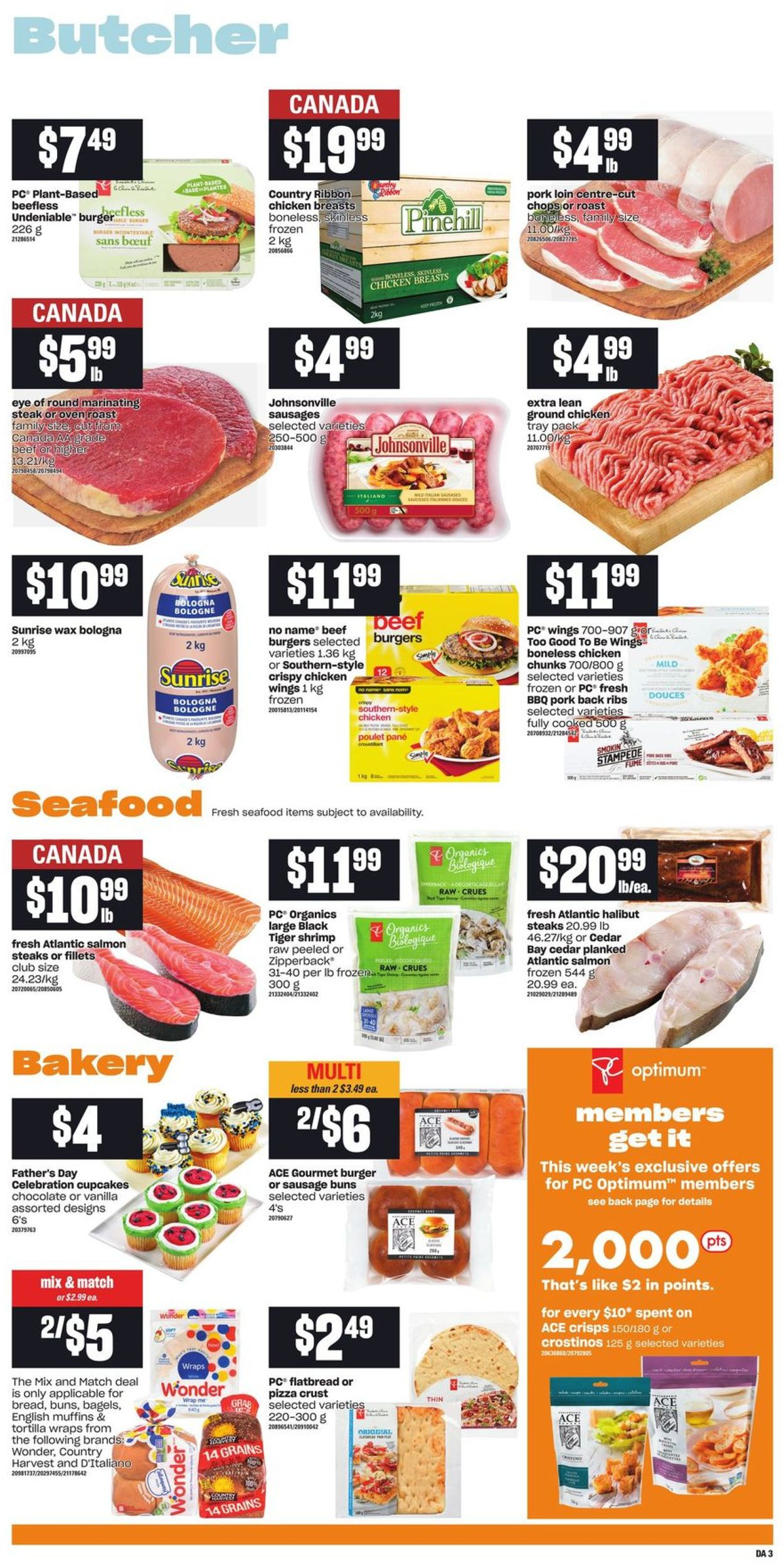 Dominion Flyer - 06/17-06/23/2021 (Page 7)