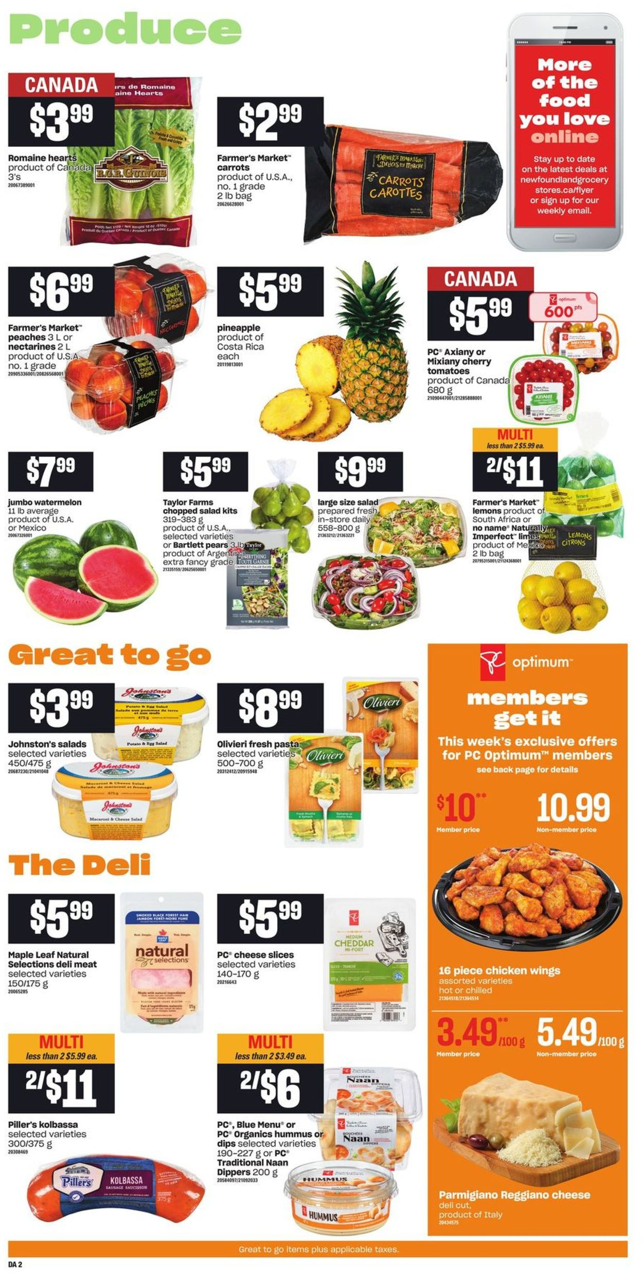 Dominion Flyer - 06/24-06/29/2021 (Page 3)