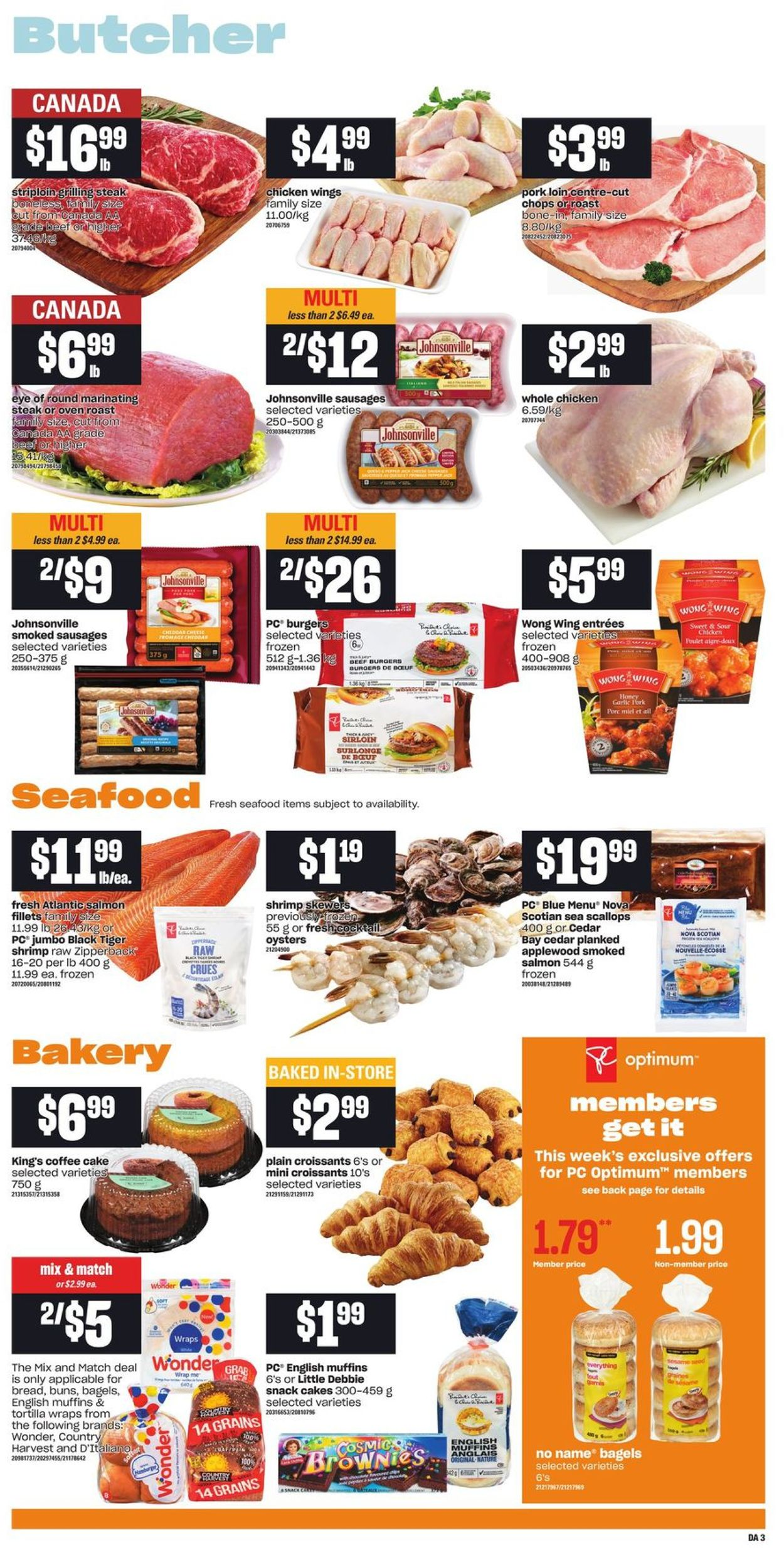 Dominion Flyer - 07/08-07/14/2021 (Page 8)