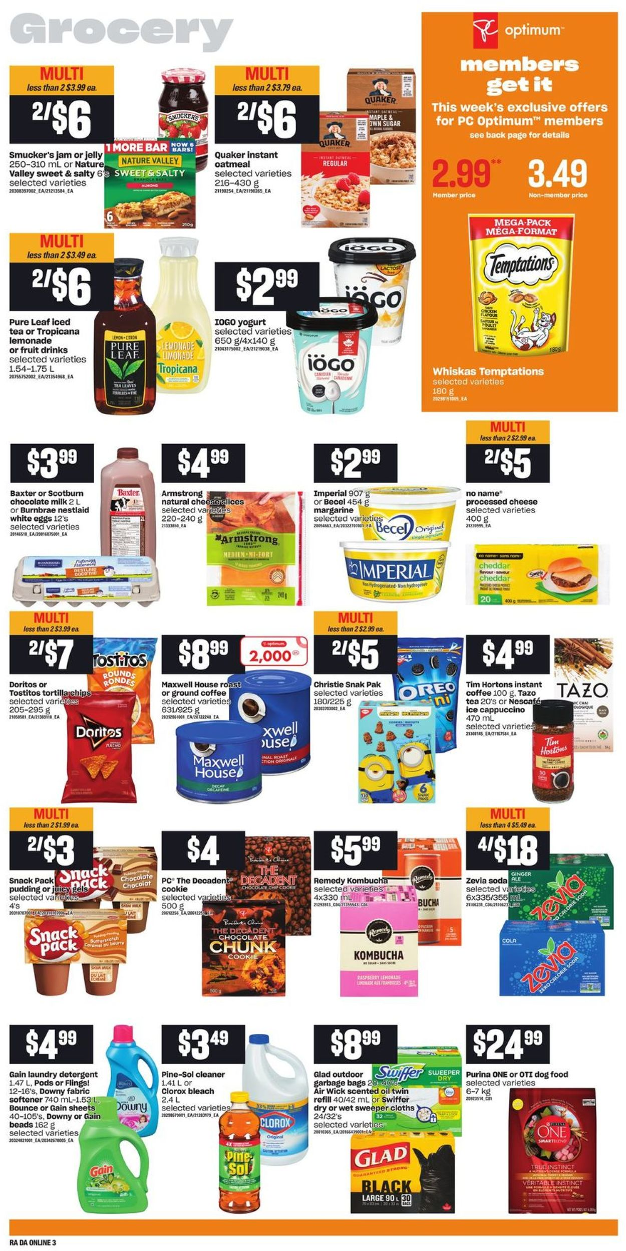 Dominion Flyer - 07/22-07/28/2021 (Page 7)