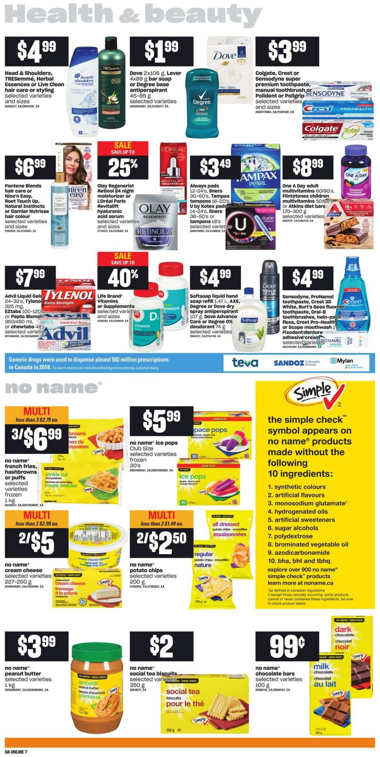 Dominion Flyer - 07/22-07/28/2021 (Page 11)