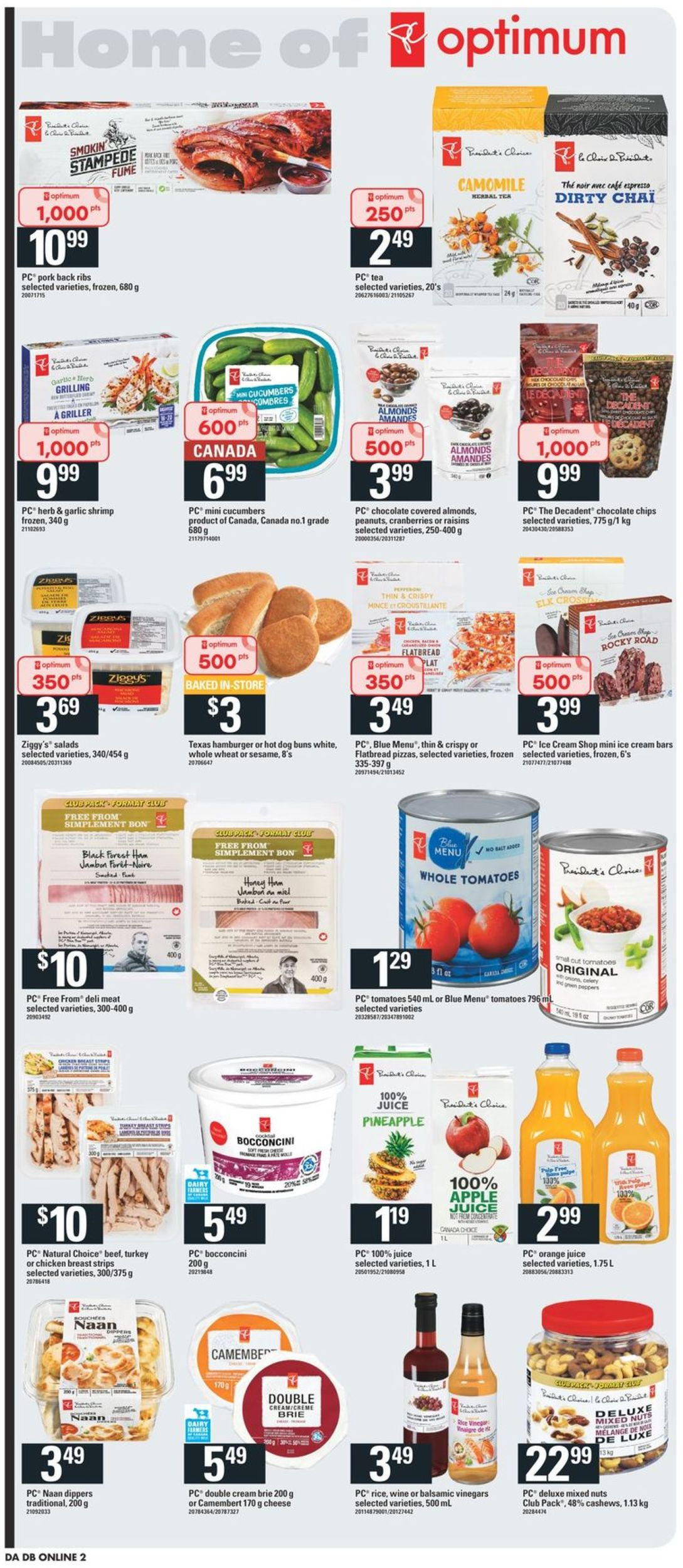 Dominion Flyer - 07/04-07/10/2019 (Page 9)