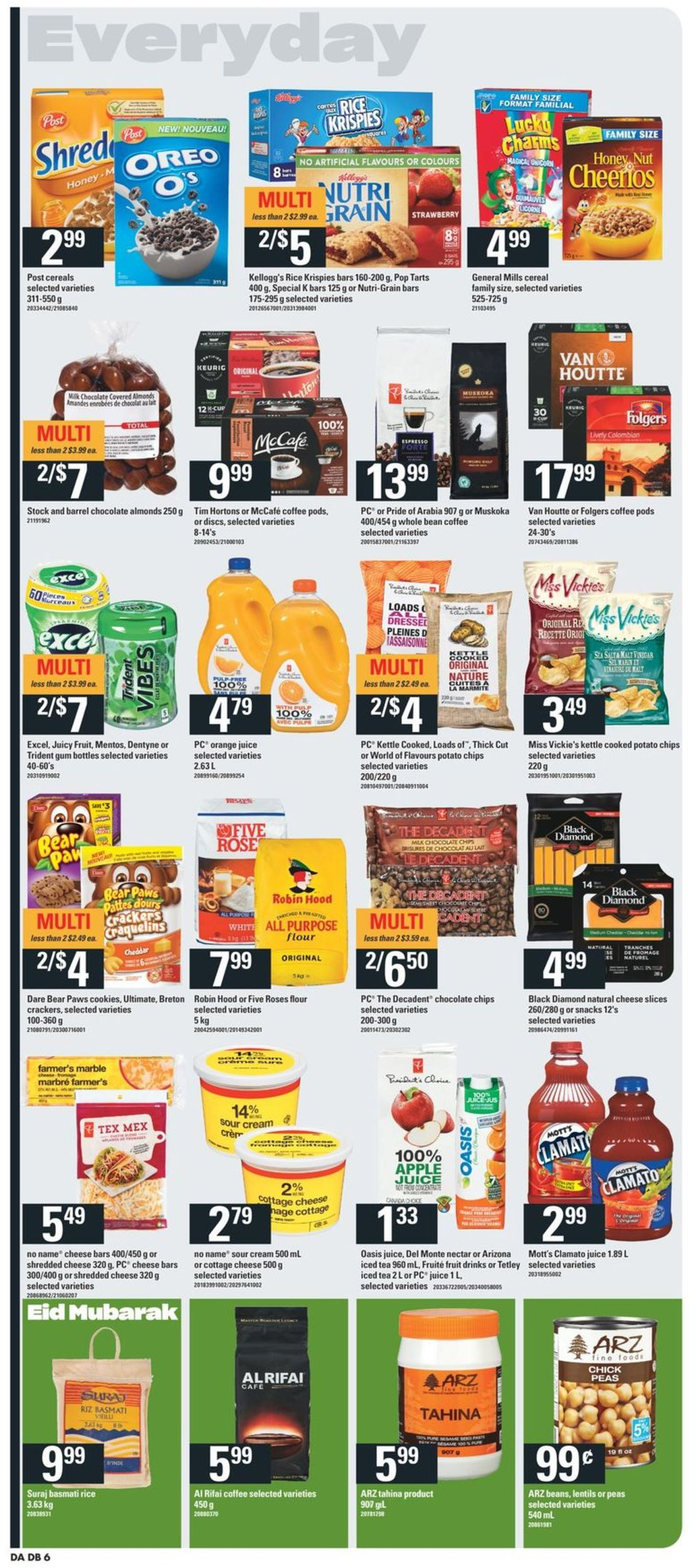 Dominion Flyer - 08/15-08/21/2019 (Page 8)