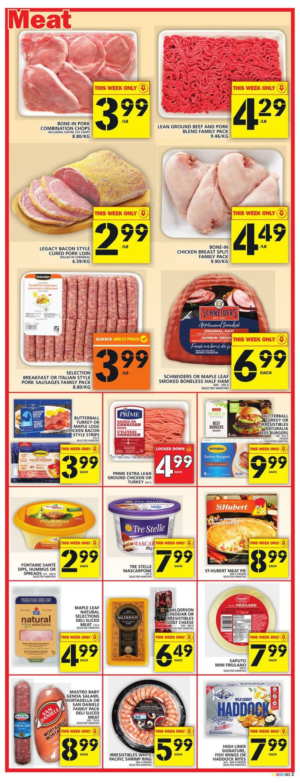 Food Basics Flyer - 04/02-04/08/2020 (Page 3)