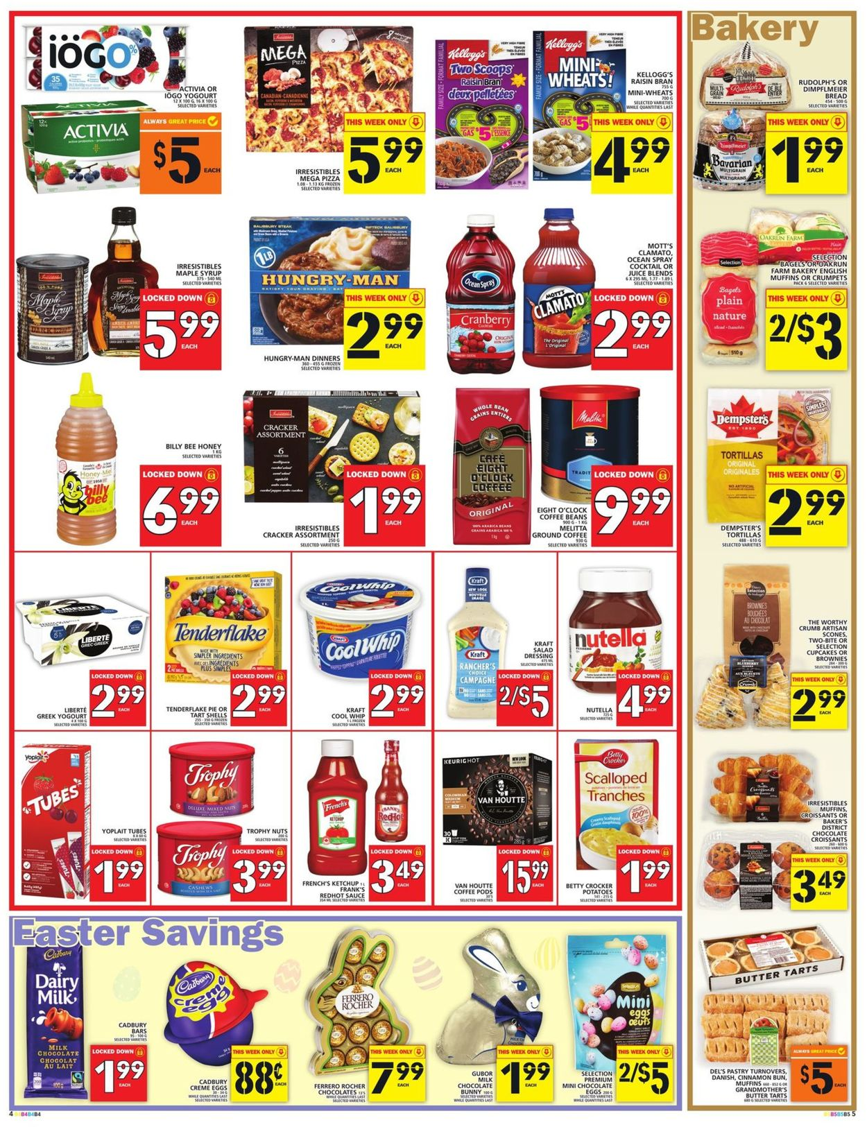 Food Basics Flyer - 04/02-04/08/2020 (Page 4)