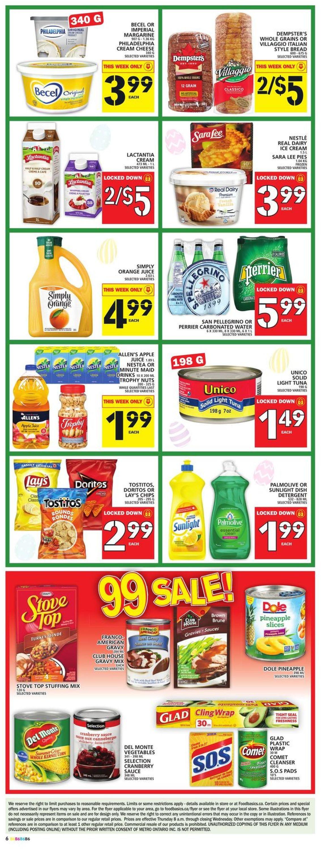 Food Basics Flyer - 04/02-04/08/2020 (Page 5)