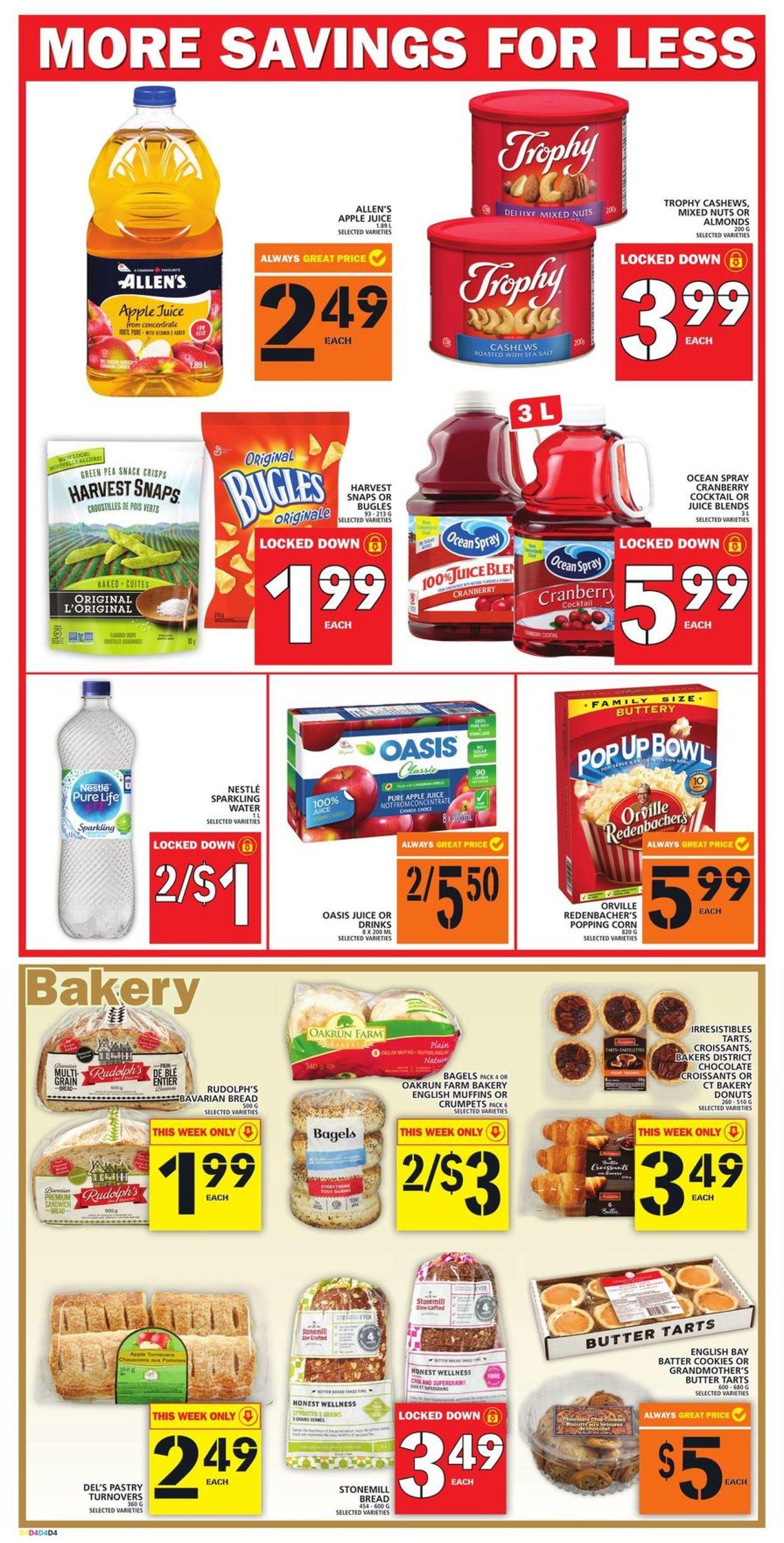 Food Basics Flyer - 06/11-06/17/2020 (Page 6)