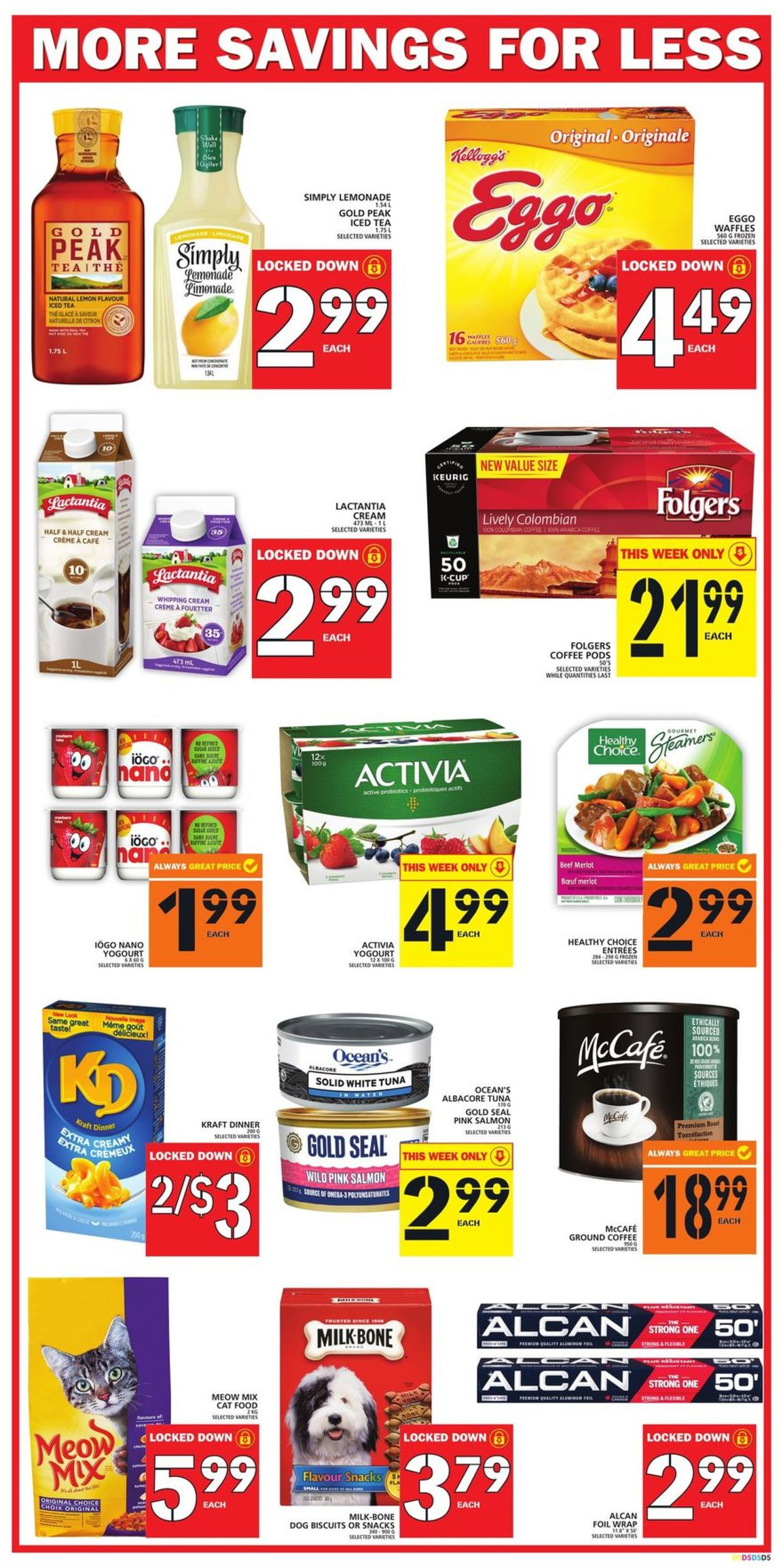 Food Basics Flyer - 06/11-06/17/2020 (Page 7)