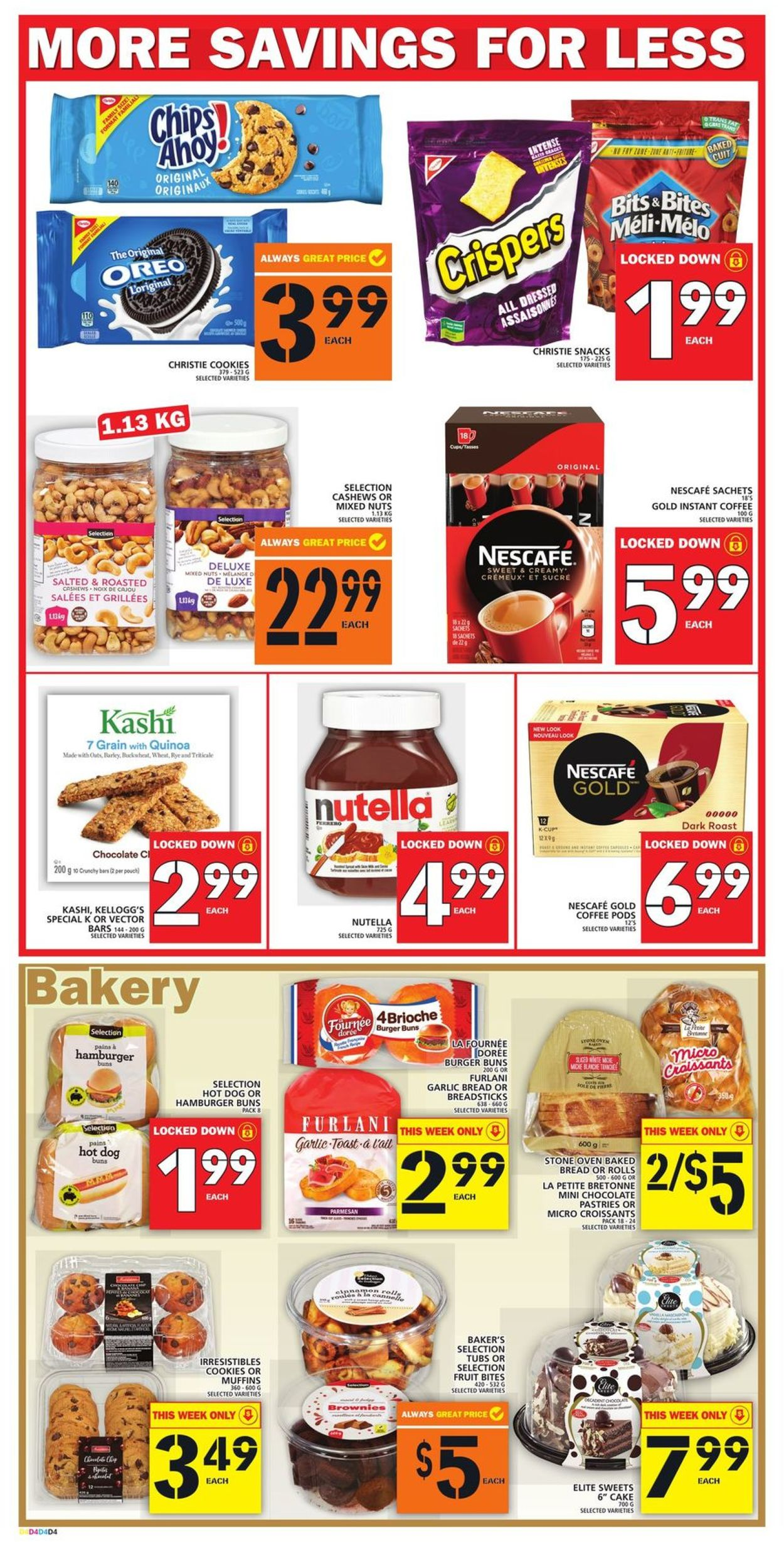 Food Basics Flyer - 06/18-06/24/2020 (Page 6)