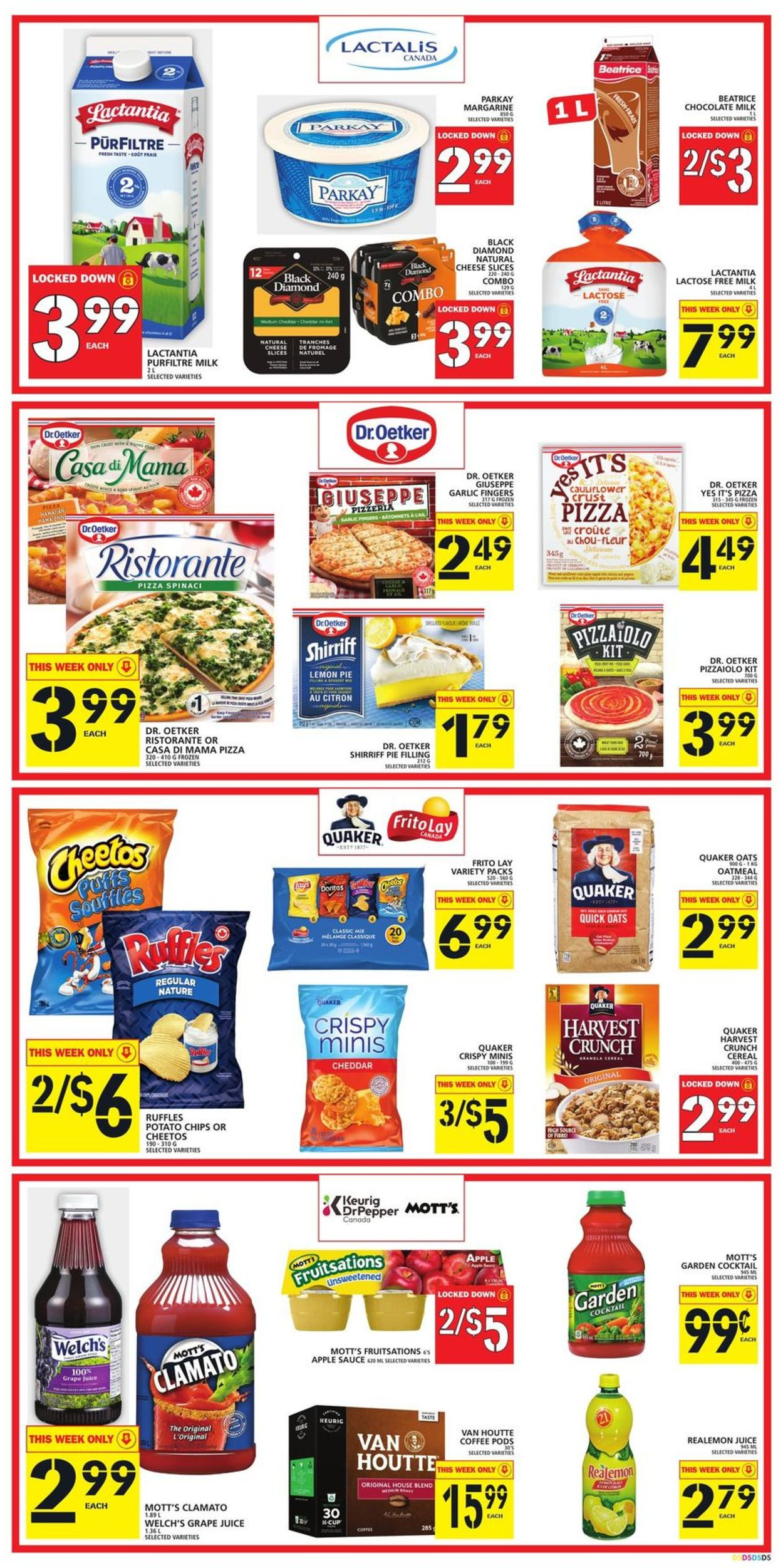 Food Basics Flyer - 07/23-07/29/2020 (Page 7)