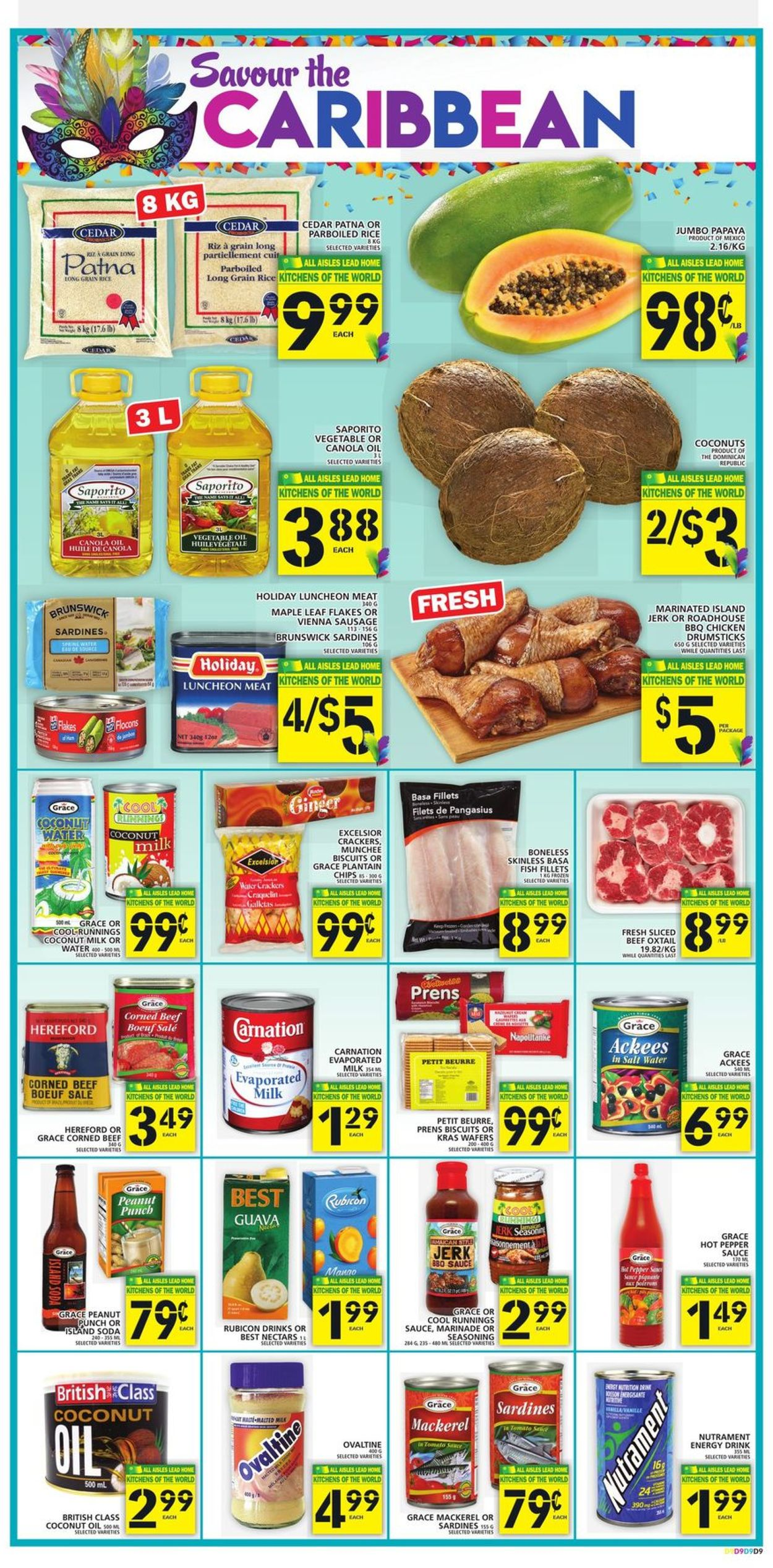 Food Basics Flyer - 07/23-07/29/2020 (Page 11)