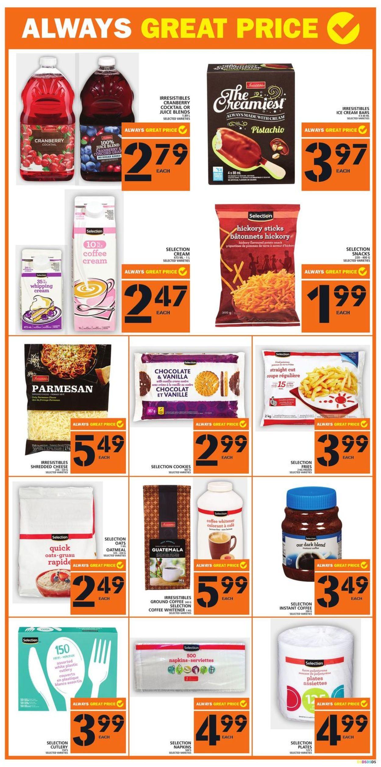 Food Basics Flyer - 08/13-08/19/2020 (Page 7)