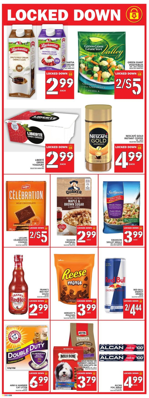 Food Basics Flyer - 09/17-09/23/2020 (Page 10)