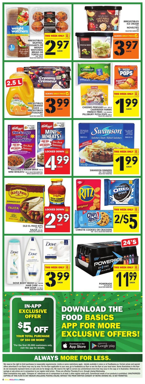 Food Basics Flyer - 09/24-09/30/2020 (Page 13)