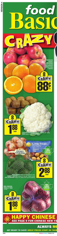 Food Basics Flyer - 01/28-02/03/2021 (Page 2)
