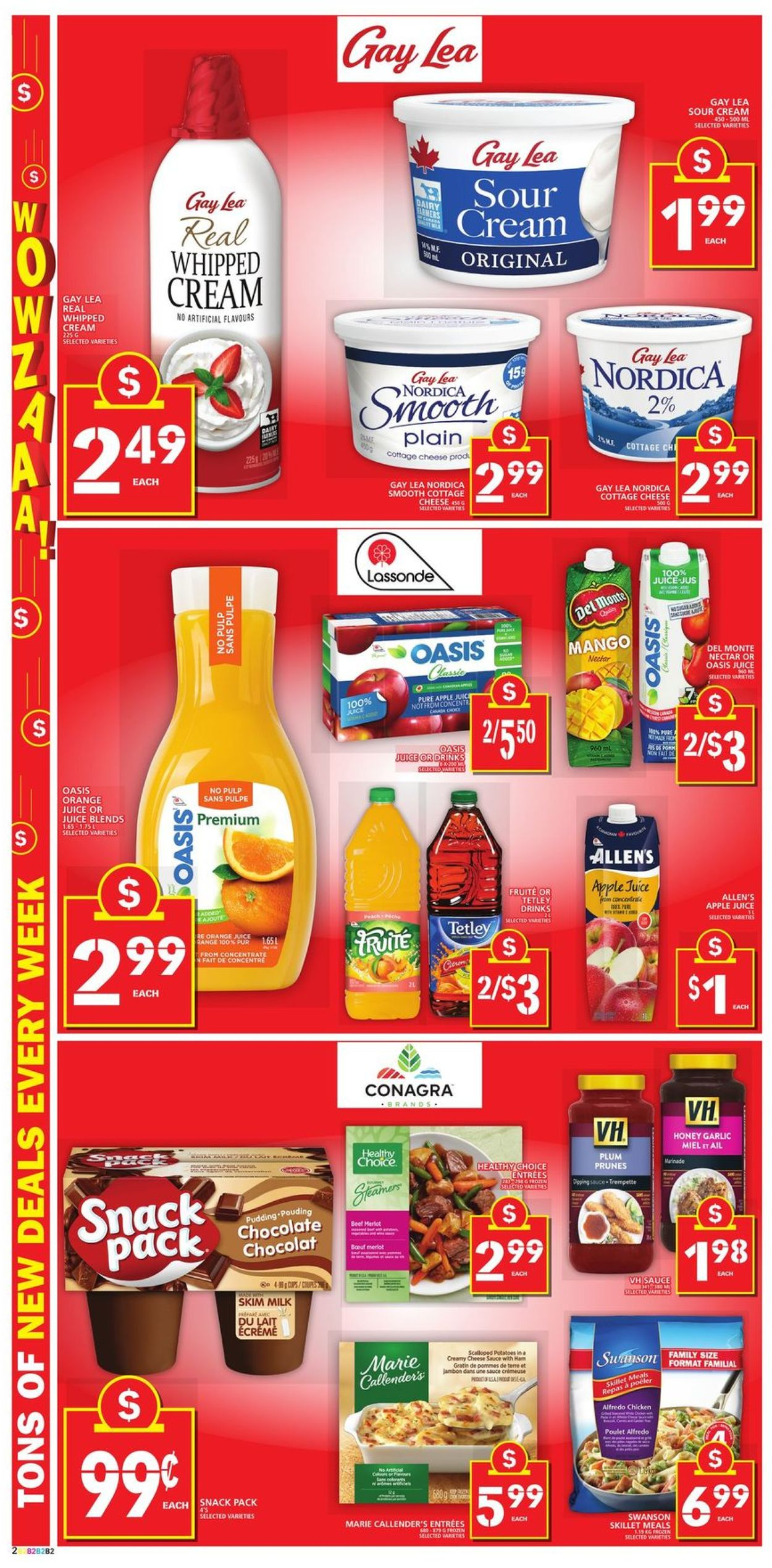Food Basics Flyer - 02/11-02/17/2021 (Page 3)