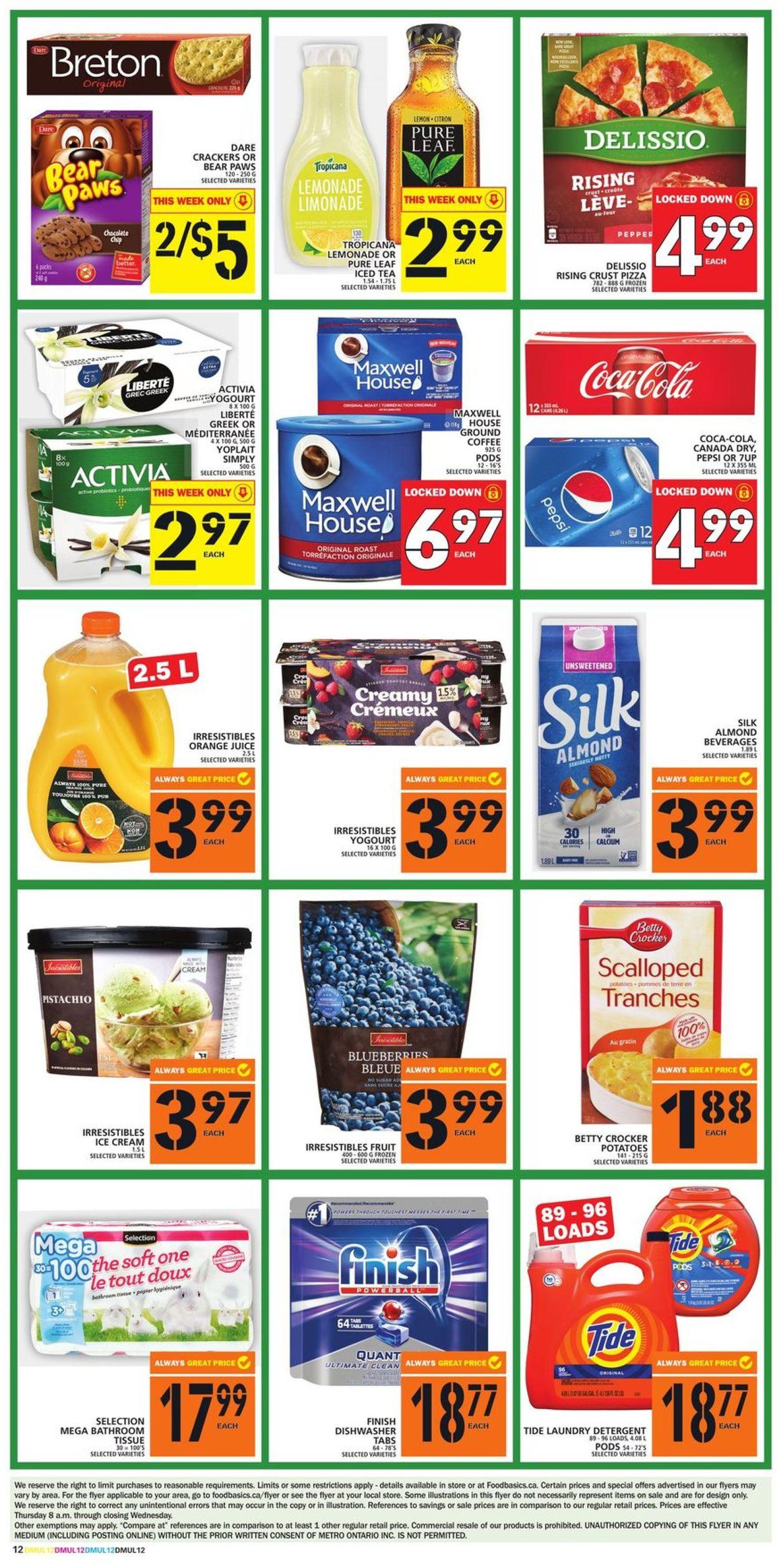 Food Basics Flyer - 02/11-02/17/2021 (Page 15)