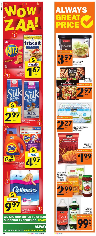 Food Basics Flyer - 02/18-02/24/2021 (Page 2)