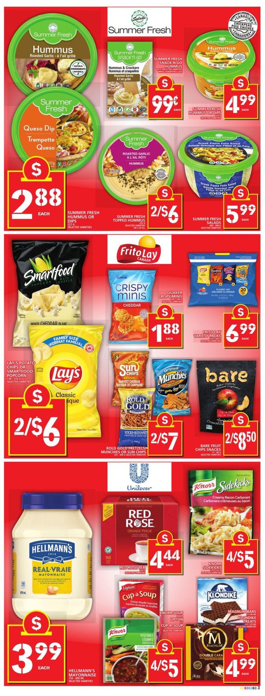 Food Basics Flyer - 02/18-02/24/2021 (Page 4)