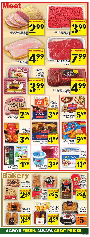 Food Basics Flyer - 03/11-03/17/2021 (Page 6)