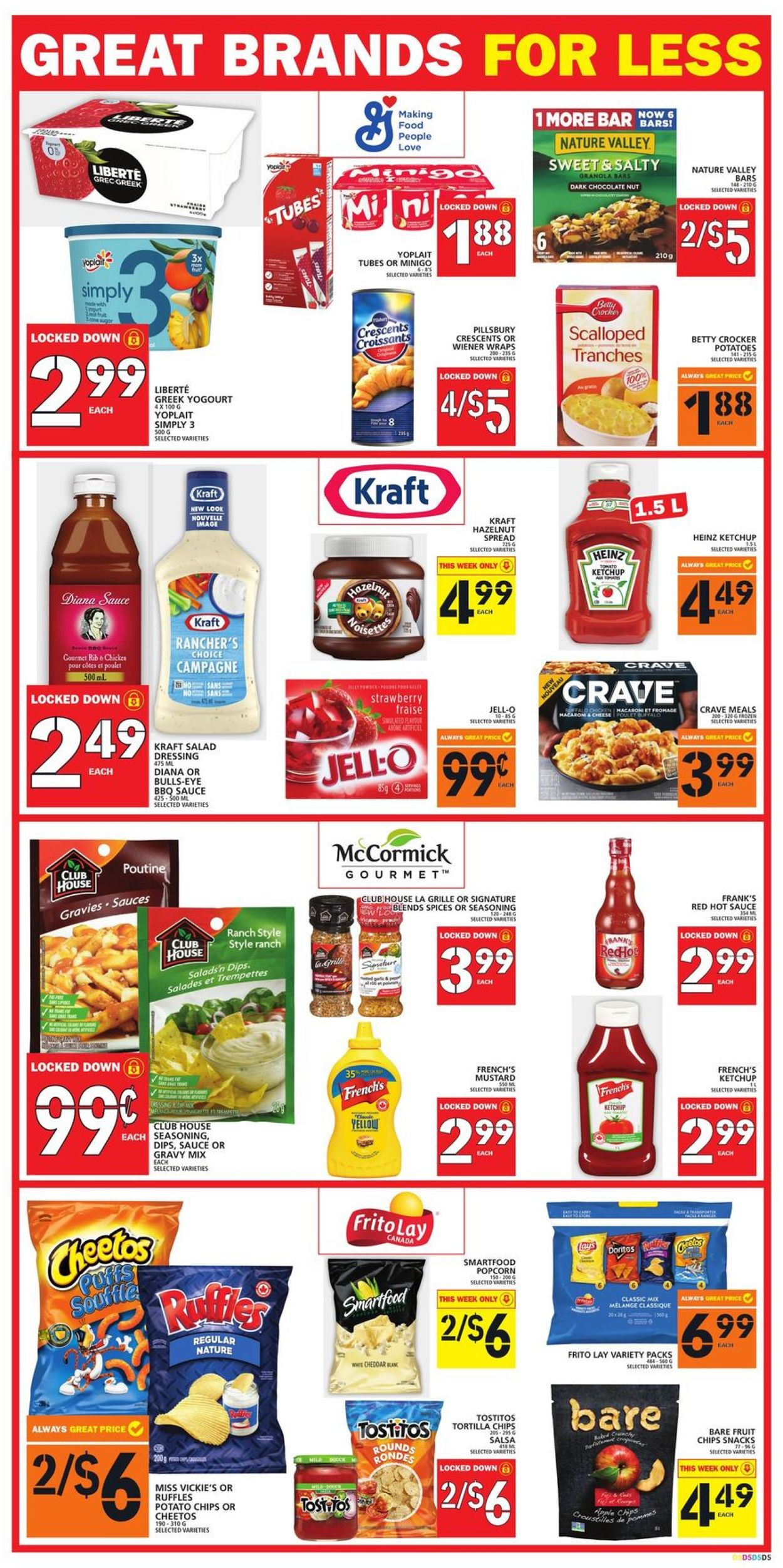 Food Basics Flyer - 04/15-04/21/2021 (Page 7)
