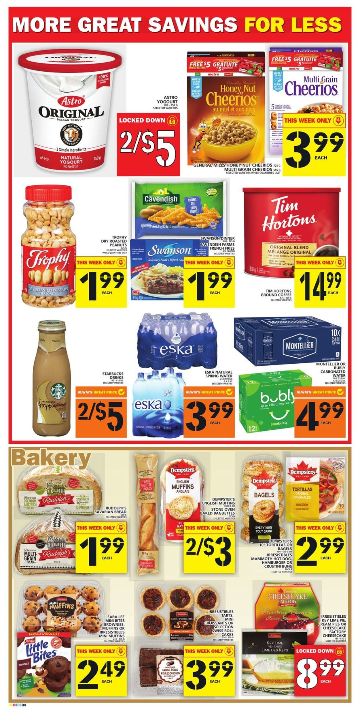 Food Basics Flyer - 04/15-04/21/2021 (Page 10)