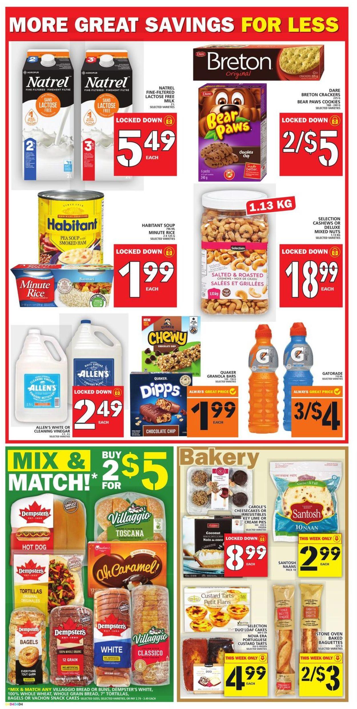 Food Basics Flyer - 05/06-05/12/2021 (Page 6)