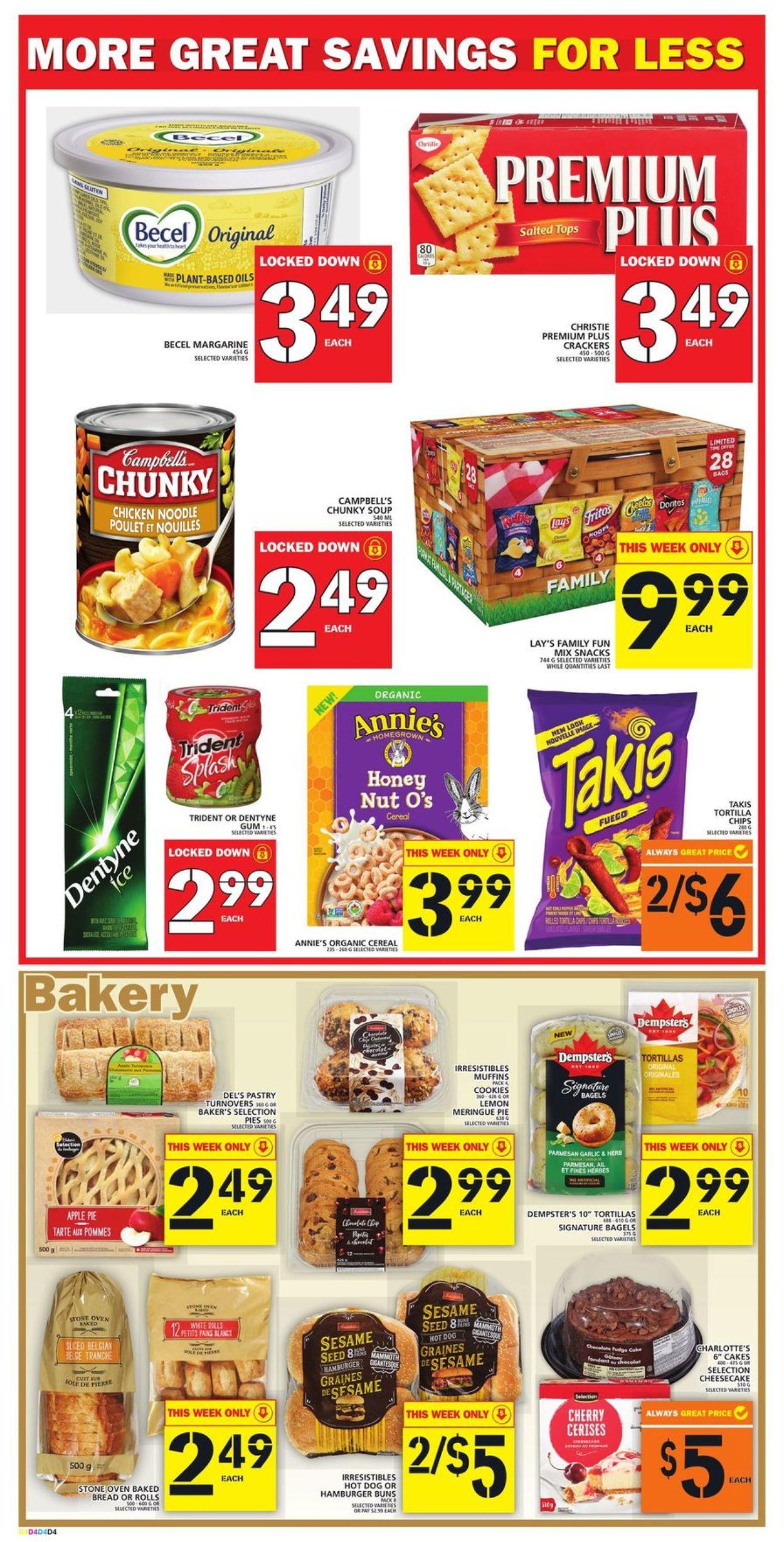Food Basics Flyer - 05/13-05/19/2021 (Page 8)