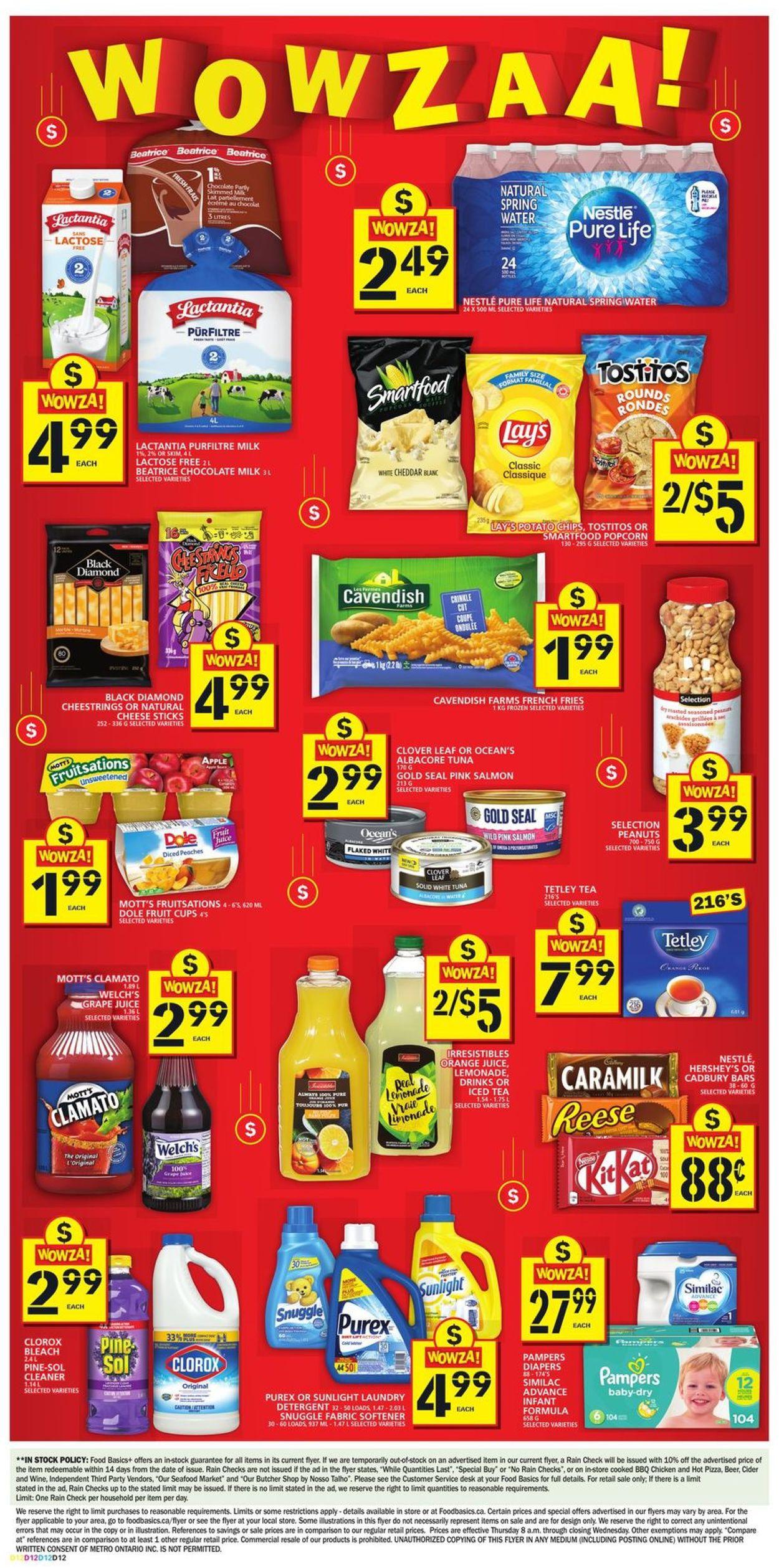 Food Basics Flyer - 05/20-05/26/2021 (Page 5)