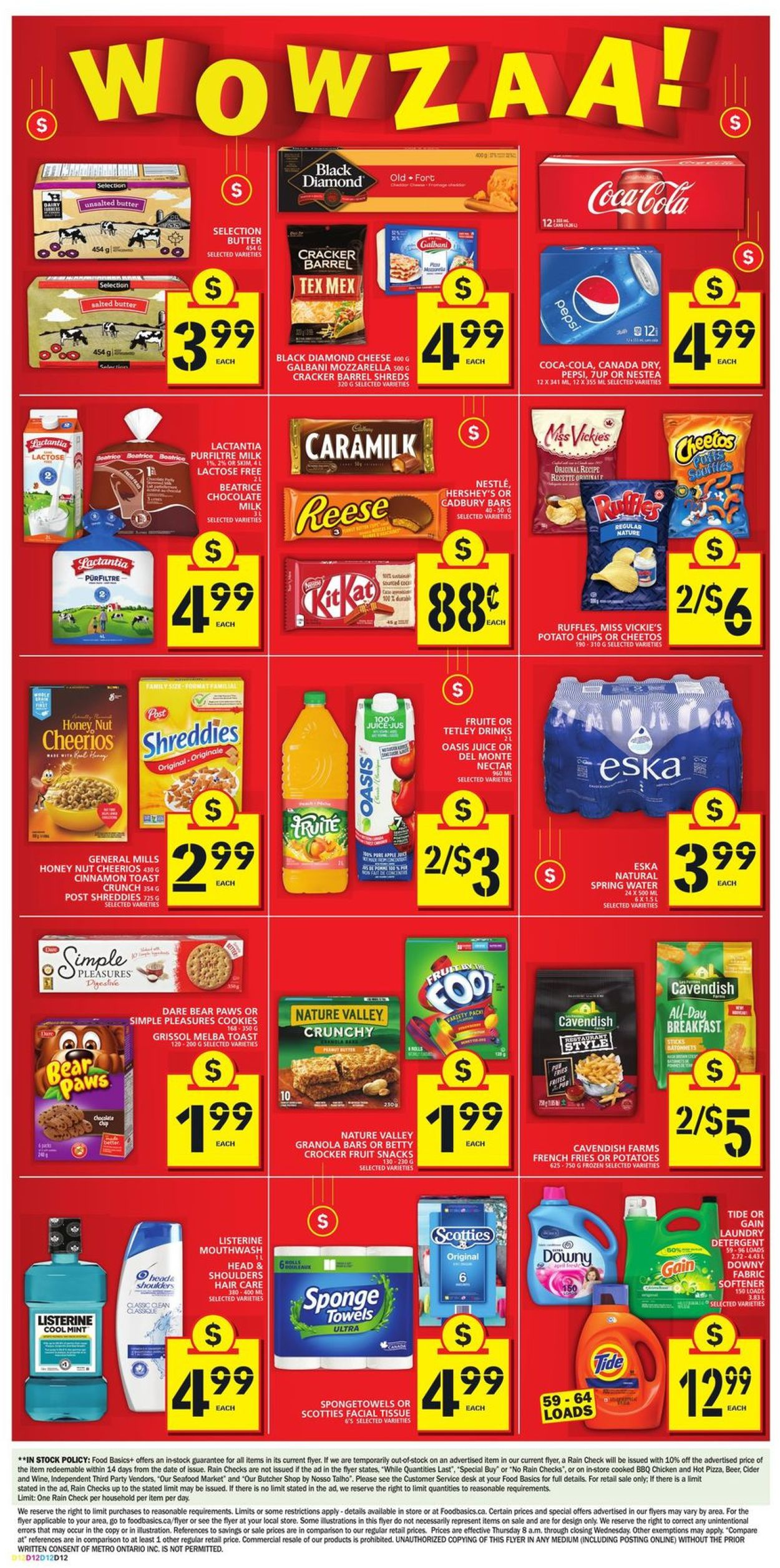Food Basics Flyer - 05/27-06/02/2021 (Page 8)