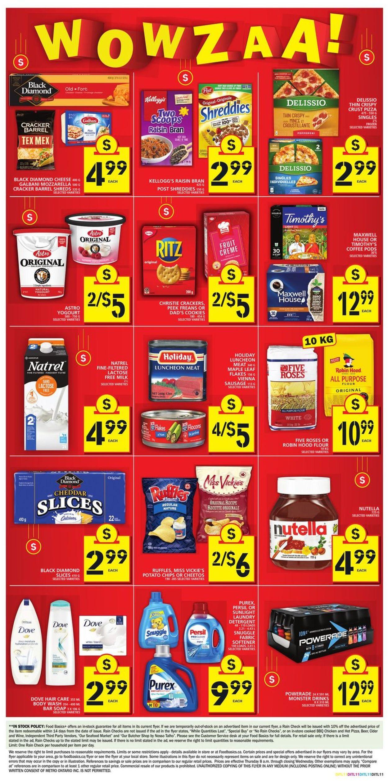 Food Basics Flyer - 06/03-06/09/2021 (Page 5)