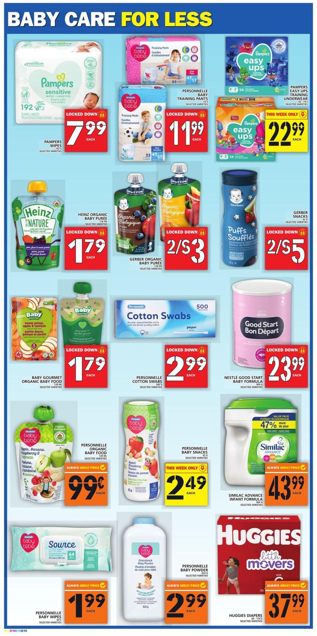 Food Basics Flyer - 06/10-06/16/2021 (Page 12)