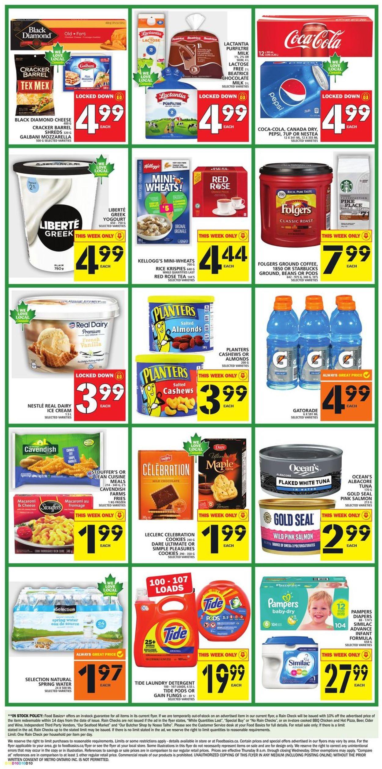 Food Basics Flyer - 06/17-06/23/2021 (Page 7)