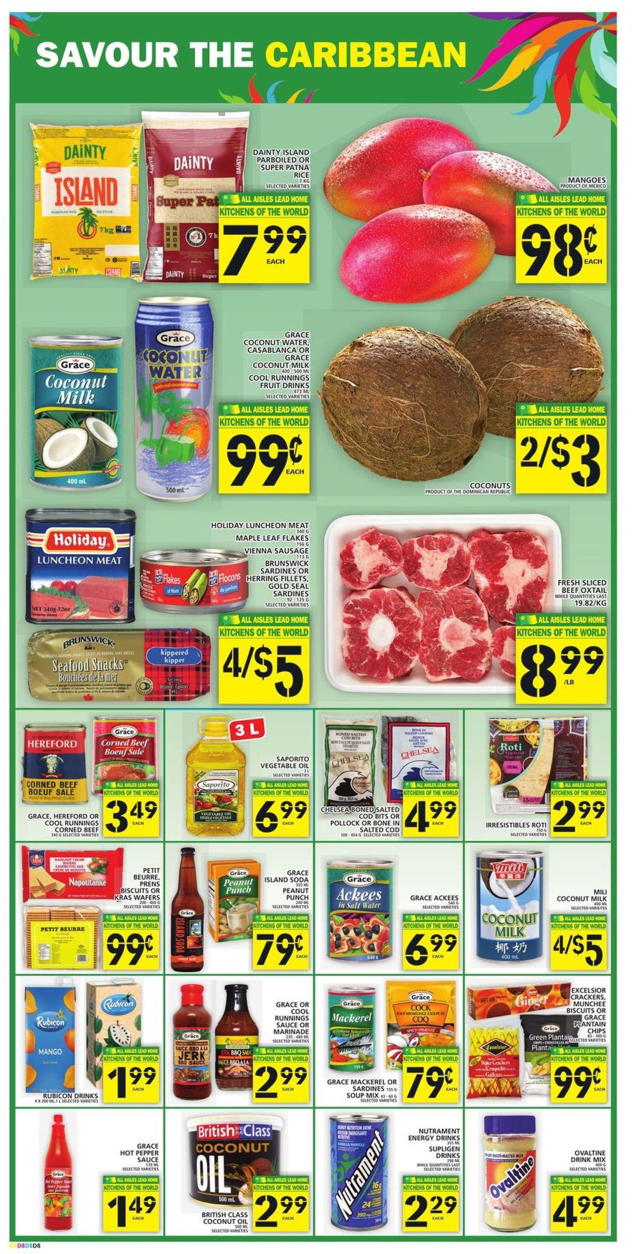 Food Basics Flyer - 07/22-07/28/2021 (Page 11)