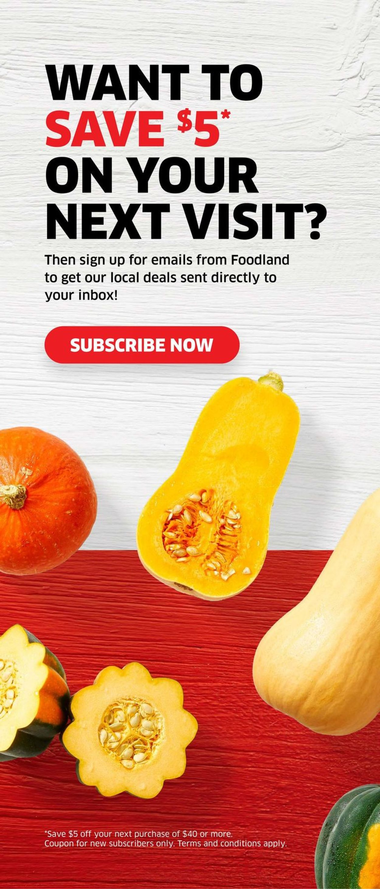 Foodland Flyer - 01/21-01/27/2021 (Page 8)