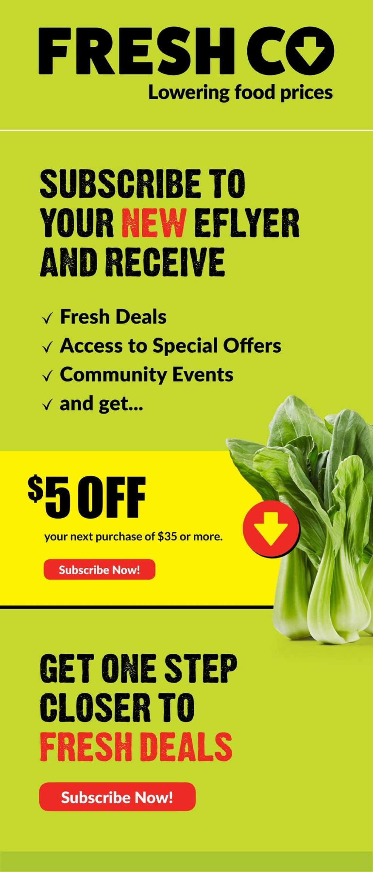 FreshCo. Flyer - 03/12-03/18/2020 (Page 4)