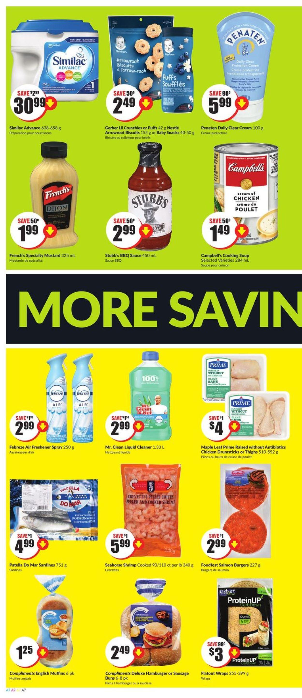 FreshCo. Flyer - 07/09-07/15/2020 (Page 9)