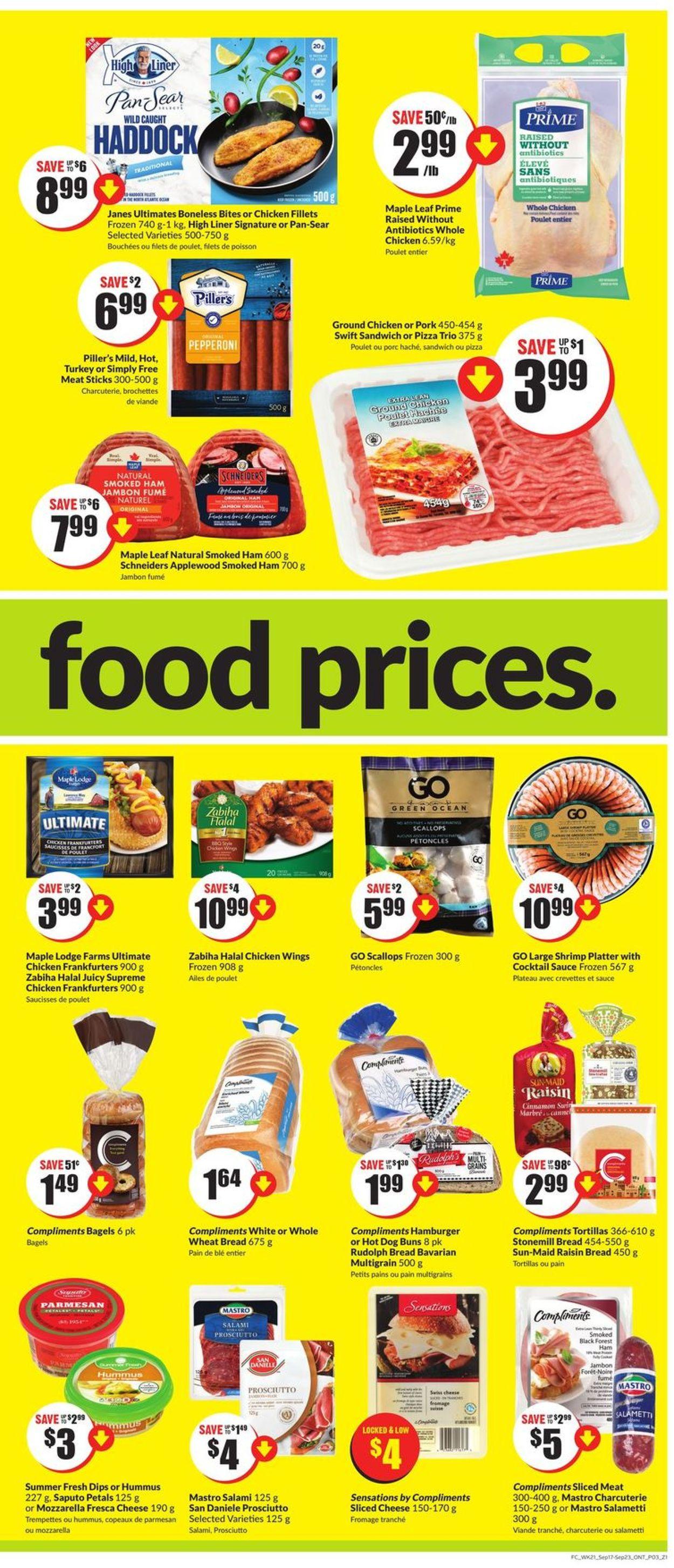 FreshCo. Flyer - 09/17-09/23/2020 (Page 4)
