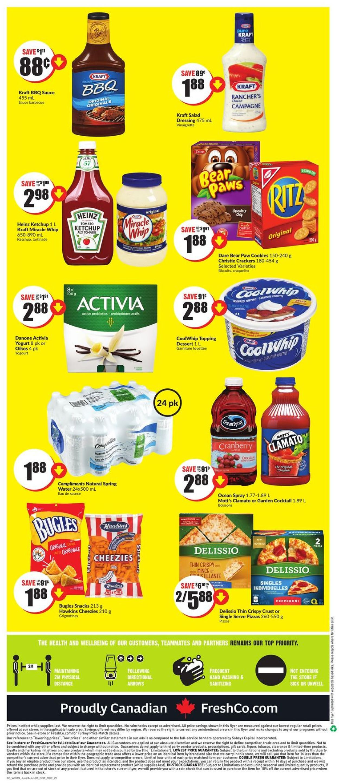 FreshCo. Flyer - 06/24-06/30/2021 (Page 10)