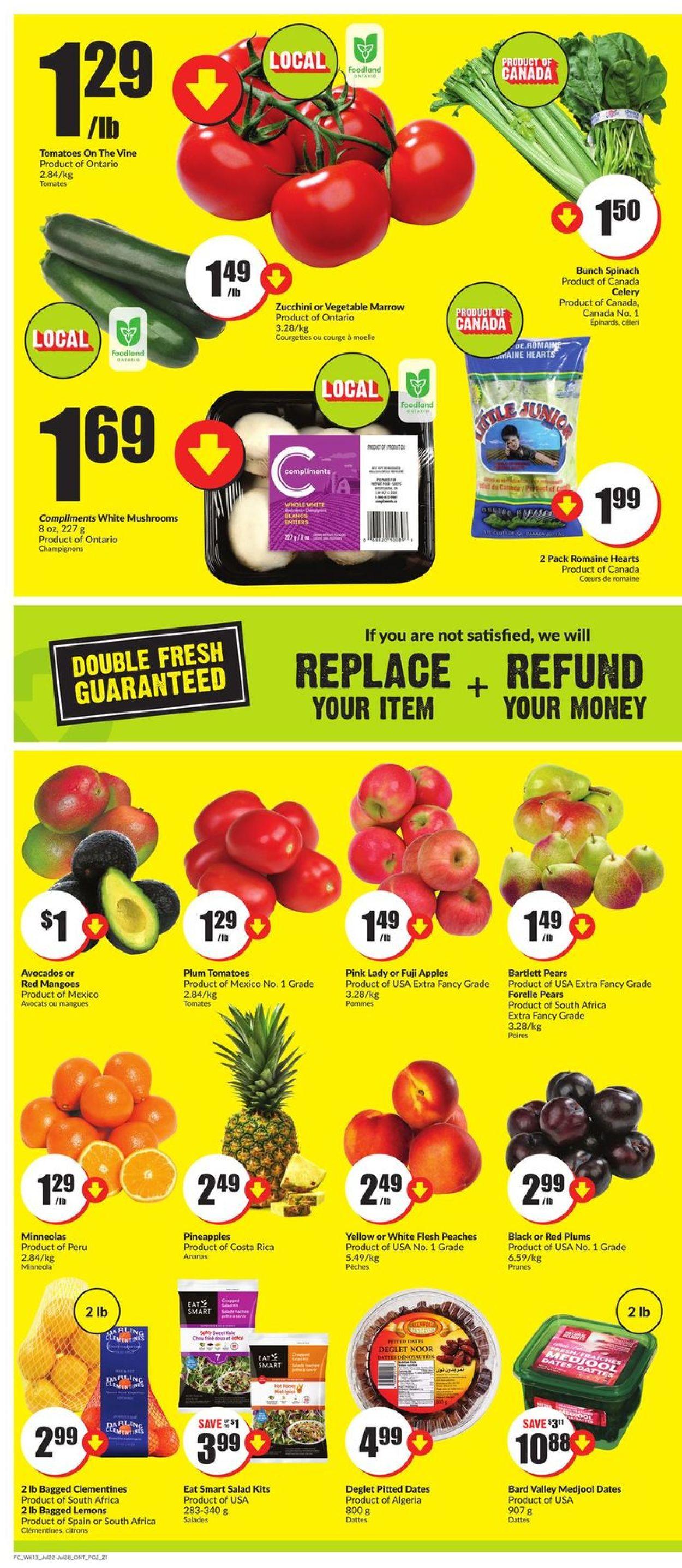 FreshCo. Flyer - 07/22-07/28/2021 (Page 4)