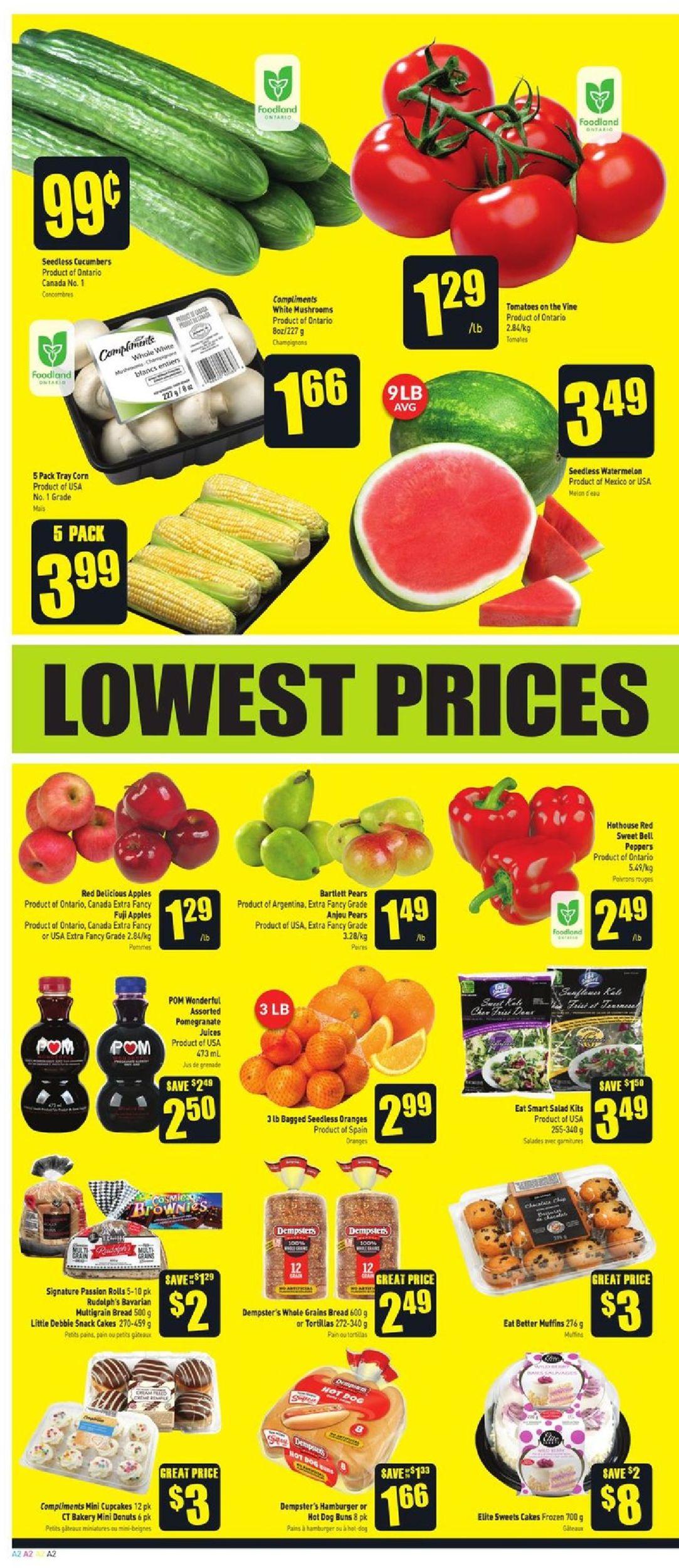 FreshCo. Flyer - 05/16-05/22/2019 (Page 2)
