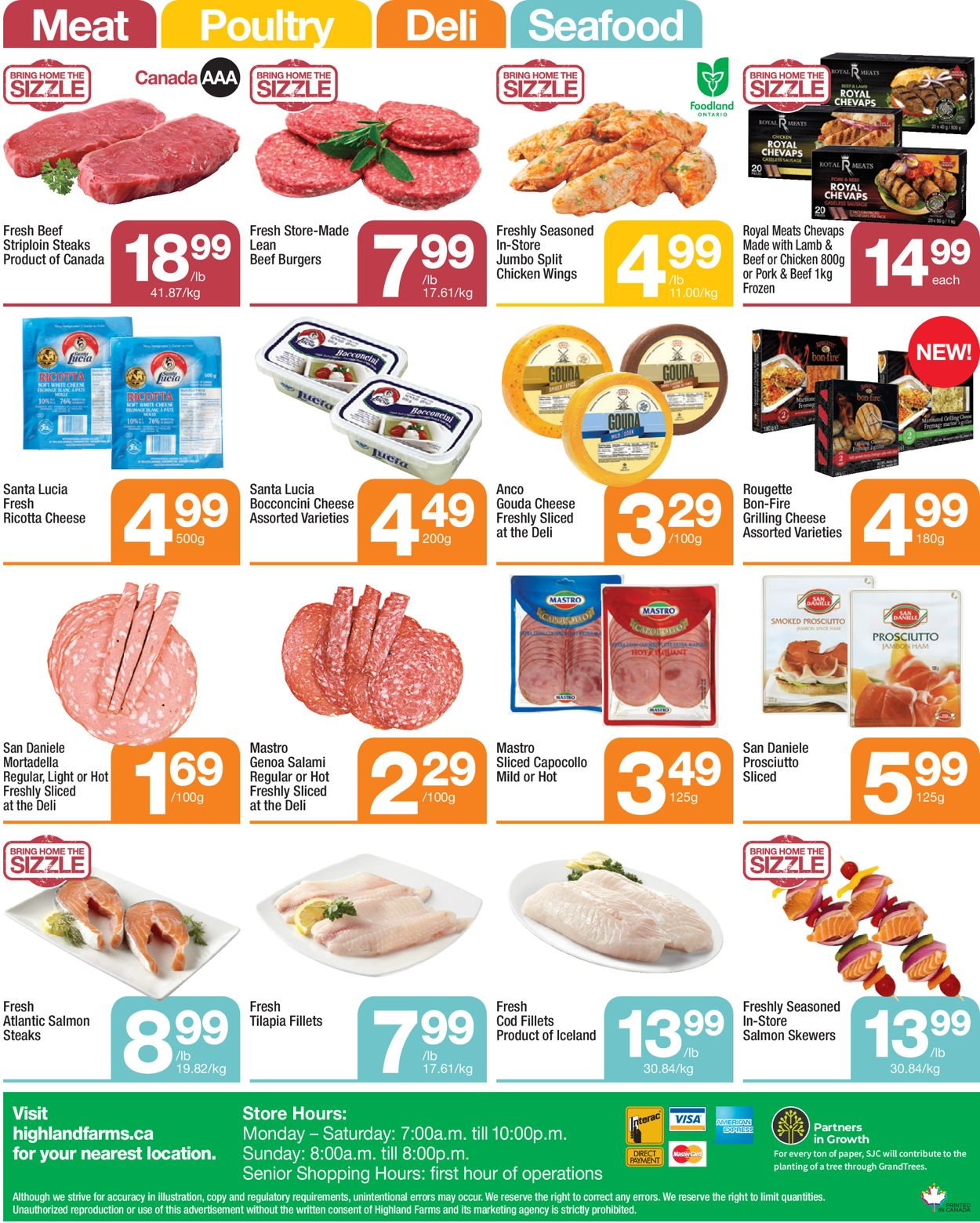 Highland Farms Flyer - 06/04-06/10/2020 (Page 4)