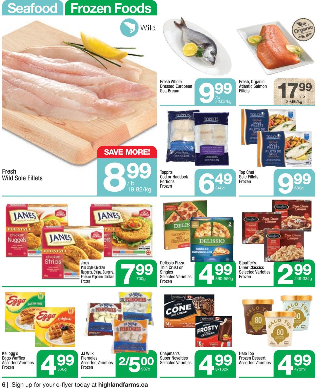 Highland Farms Flyer - 04/15-04/21/2021 (Page 6)